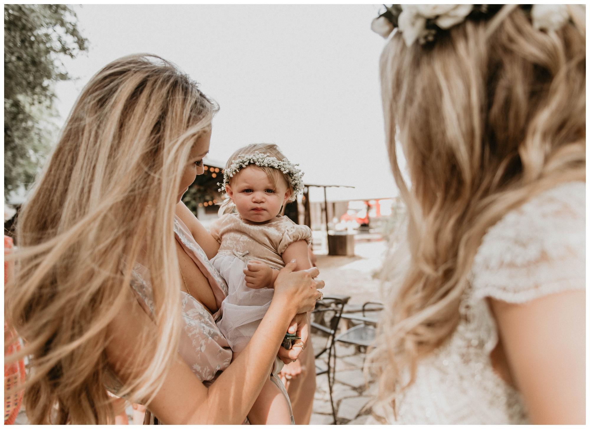 austin-texas-wedding-photography-1778-photographie_0059.jpg