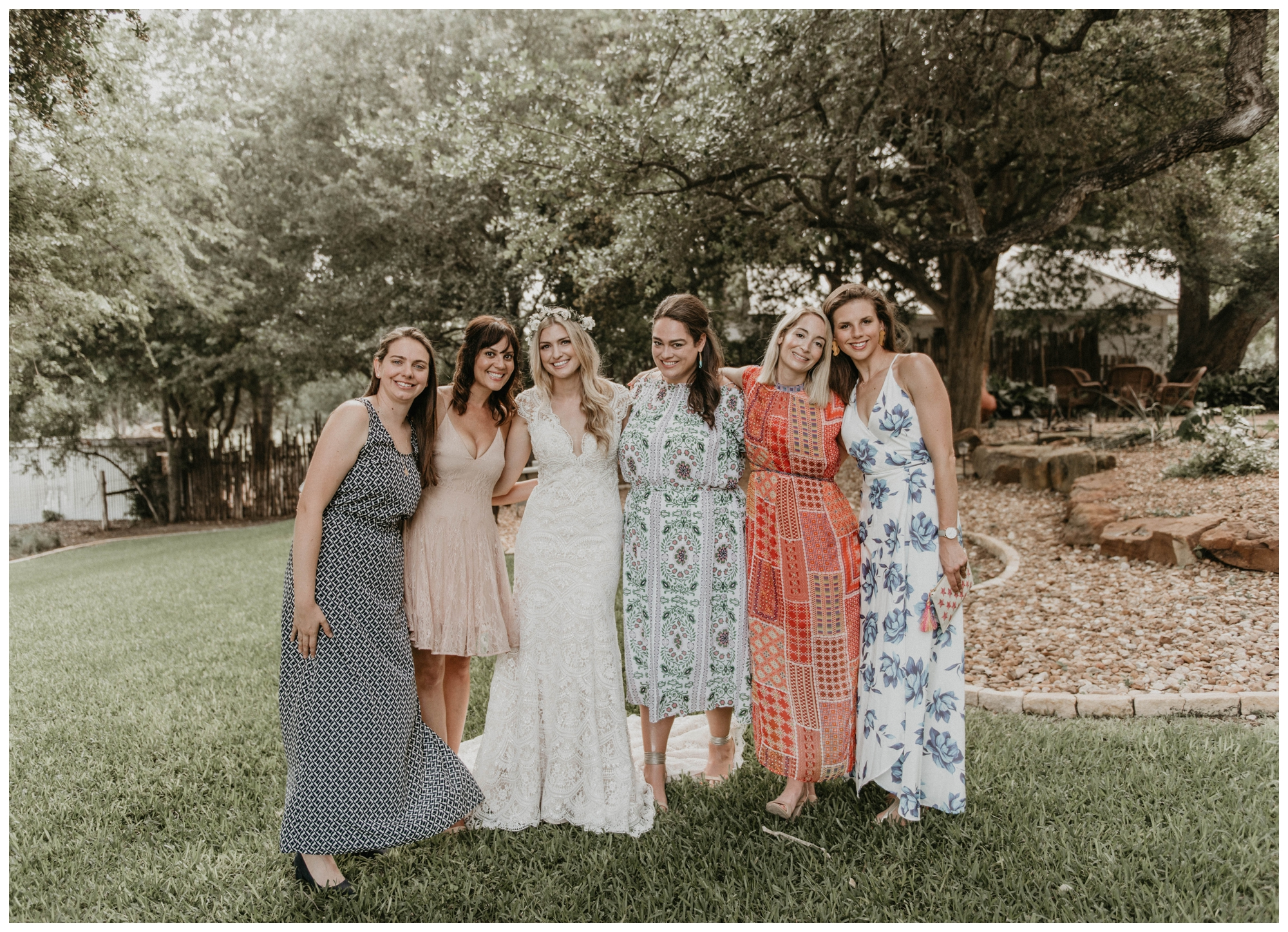 austin-texas-wedding-photography-1778-photographie_0062.jpg