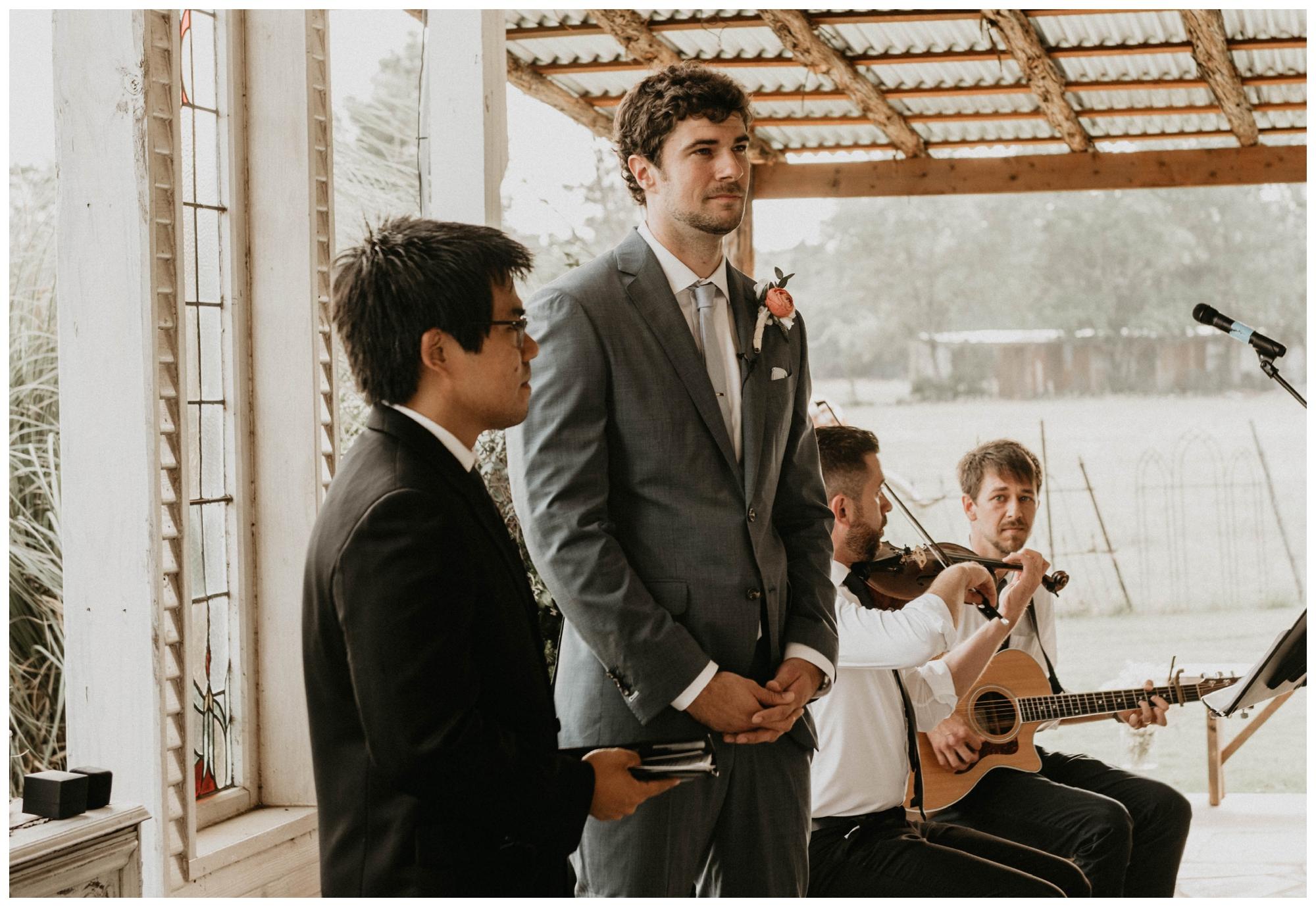 austin-texas-wedding-photography-1778-photographie_0069.jpg