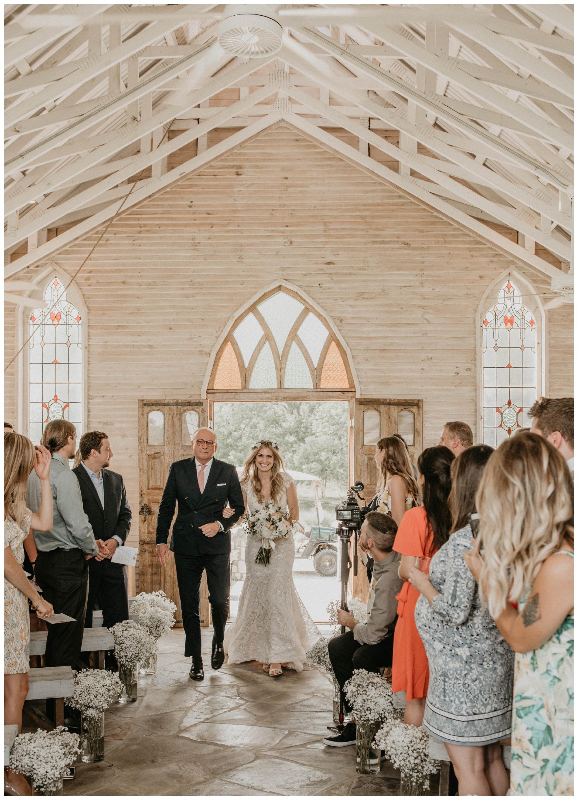 austin-texas-wedding-photography-1778-photographie_0071.jpg