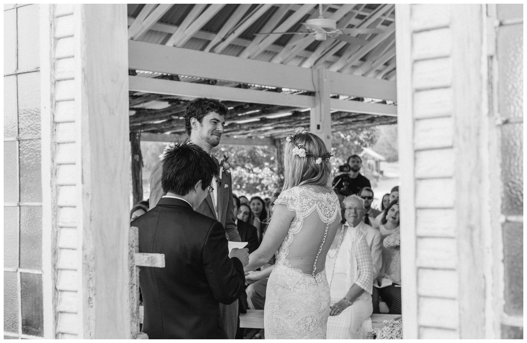 austin-texas-wedding-photography-1778-photographie_0079.jpg