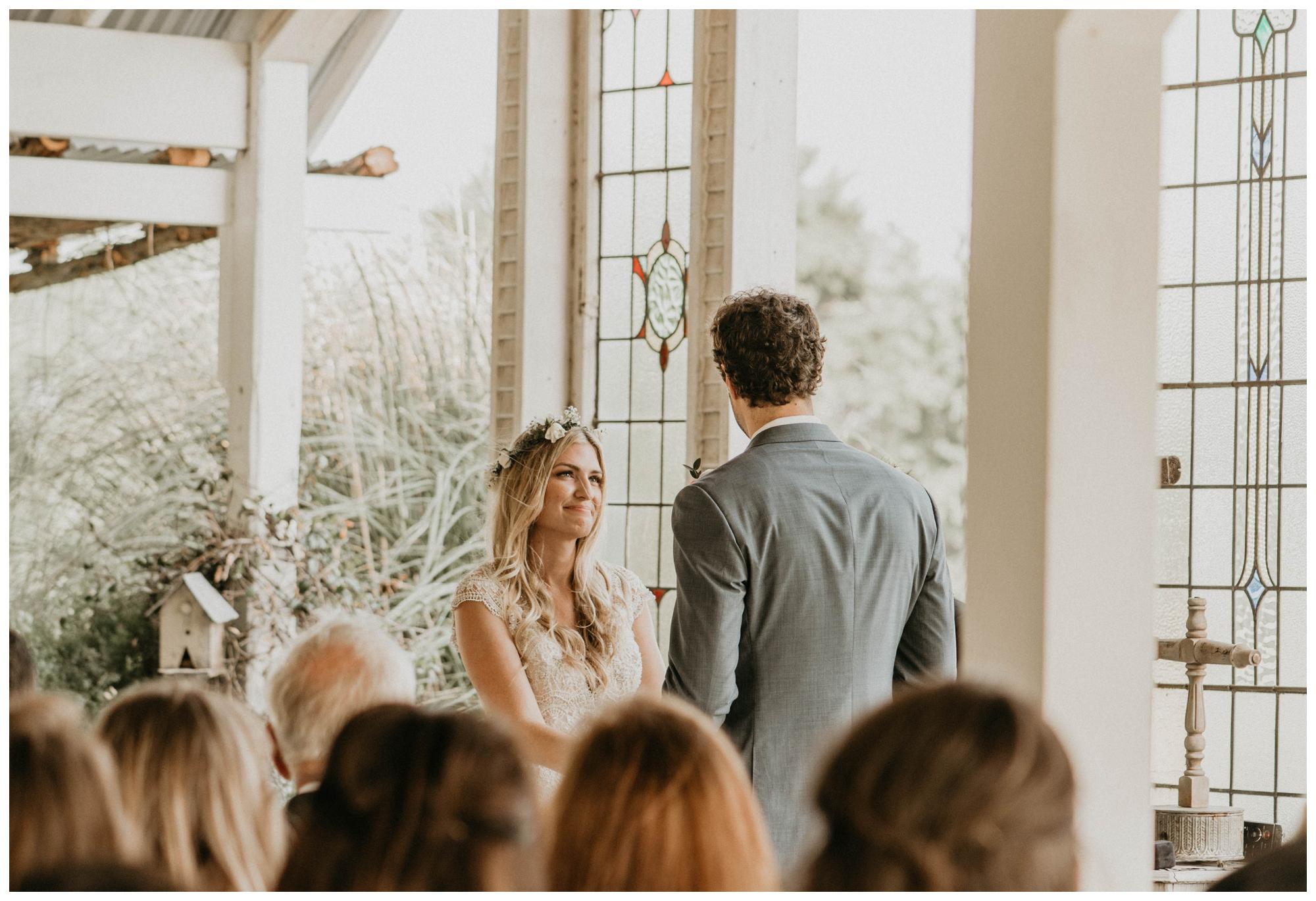 austin-texas-wedding-photography-1778-photographie_0082.jpg