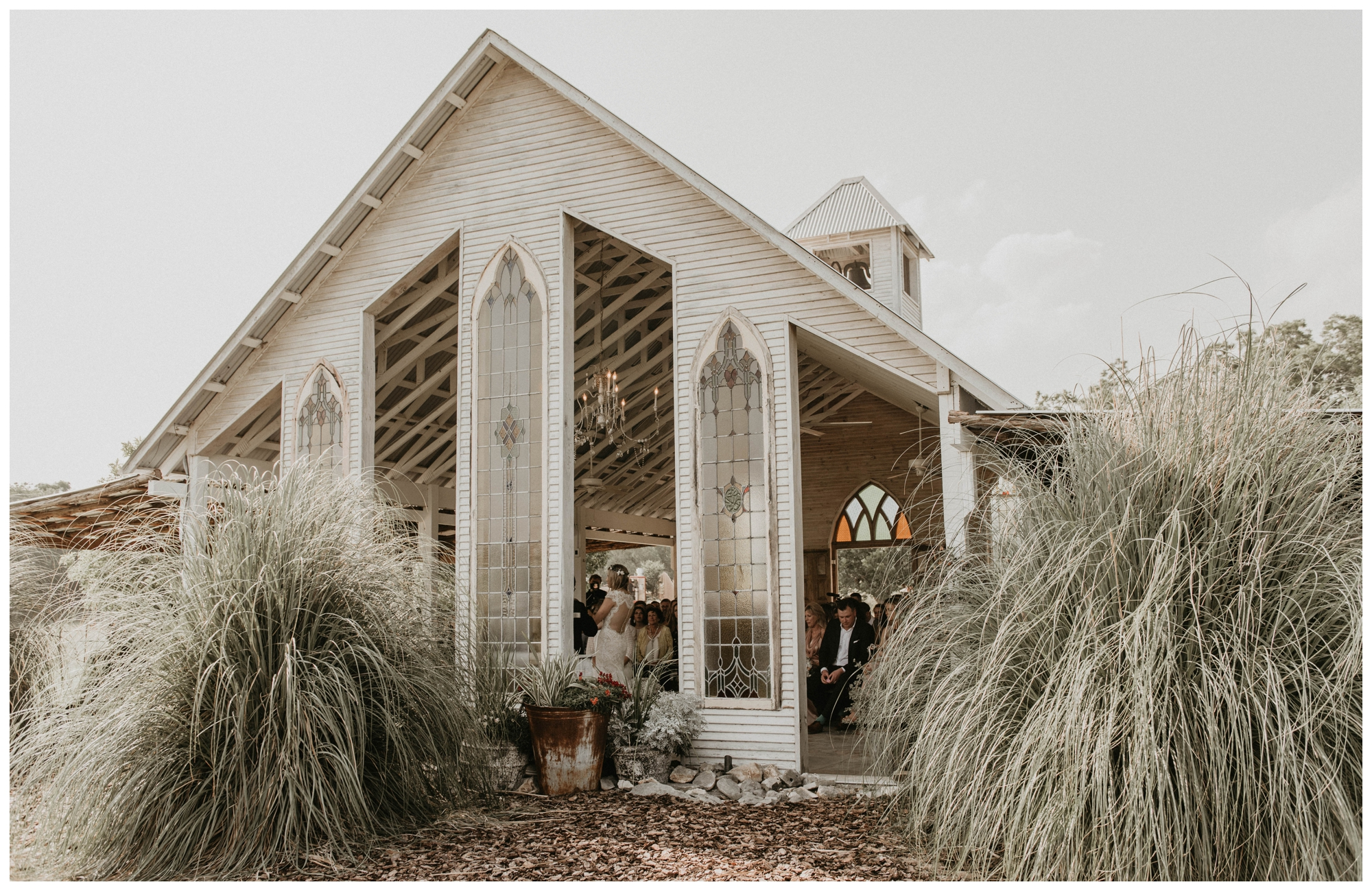 austin-texas-wedding-photography-1778-photographie_0083.jpg
