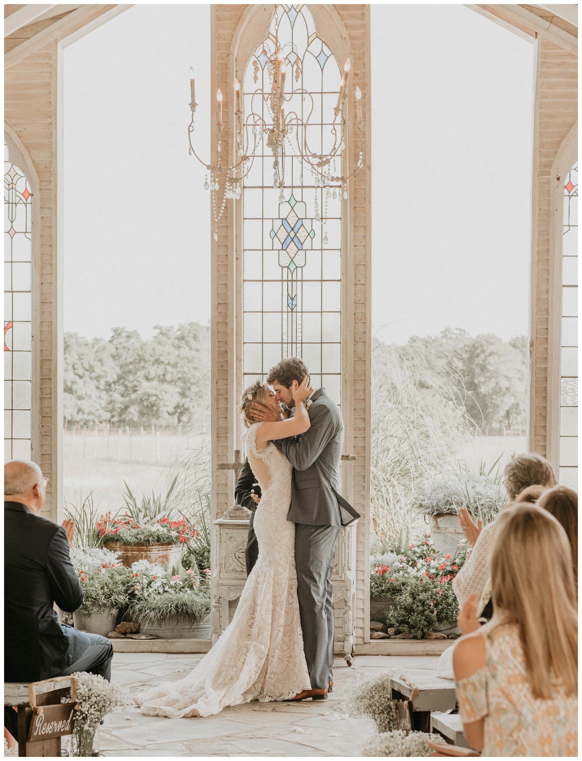 austin-texas-wedding-photography-1778-photographie_0089.jpg