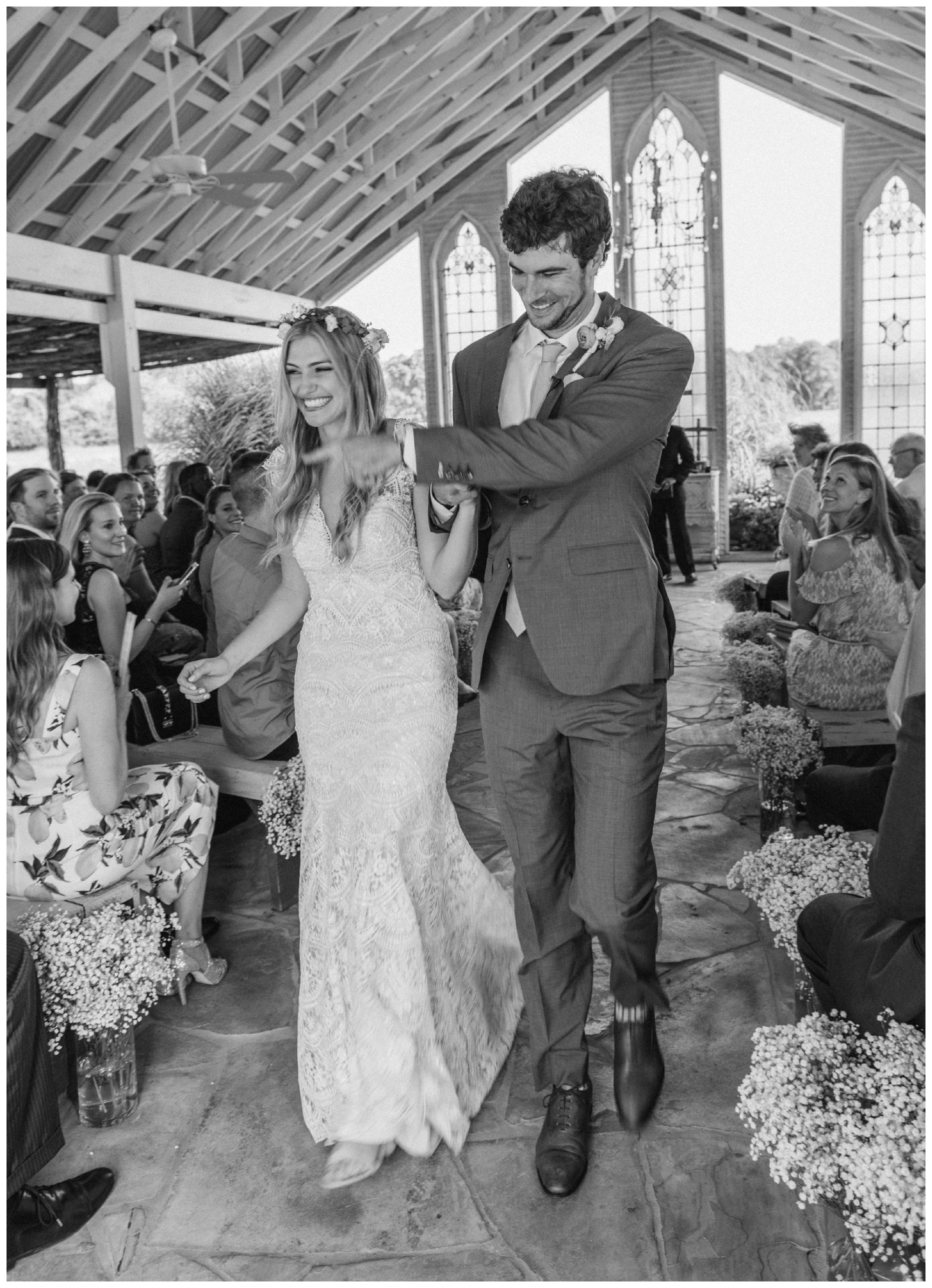 austin-texas-wedding-photography-1778-photographie_0092.jpg