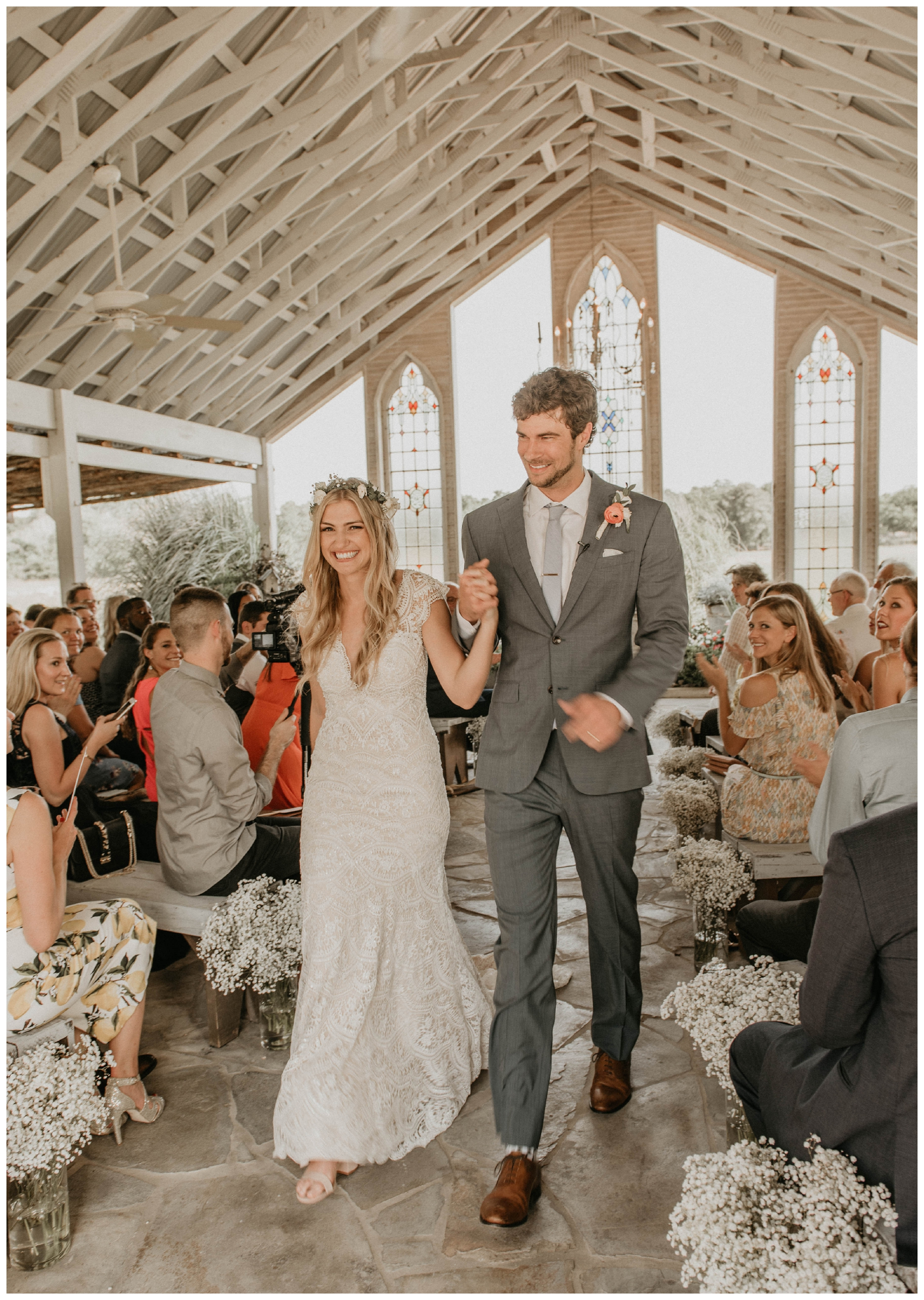 austin-texas-wedding-photography-1778-photographie_0091.jpg