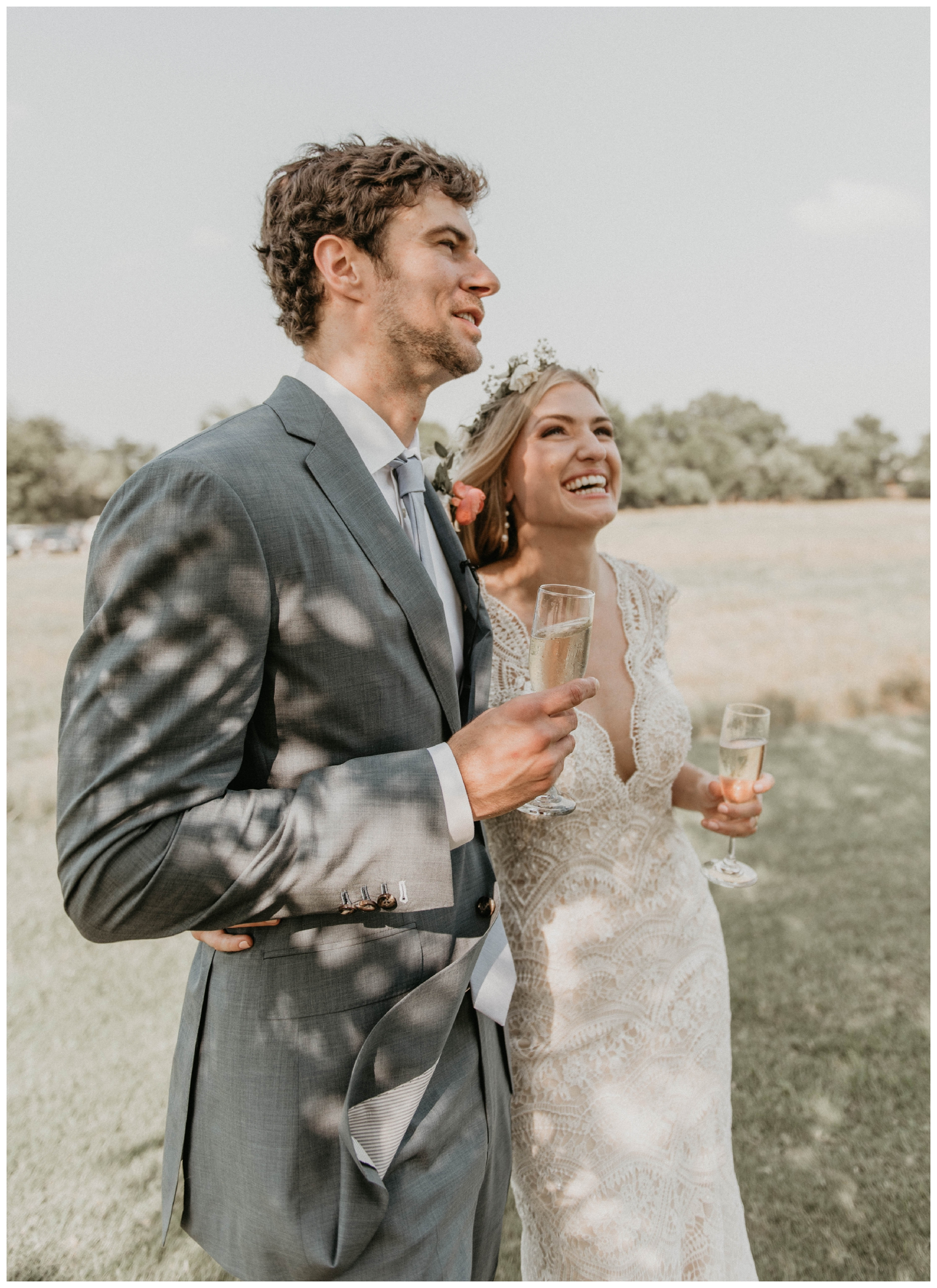 austin-texas-wedding-photography-1778-photographie_0094.jpg