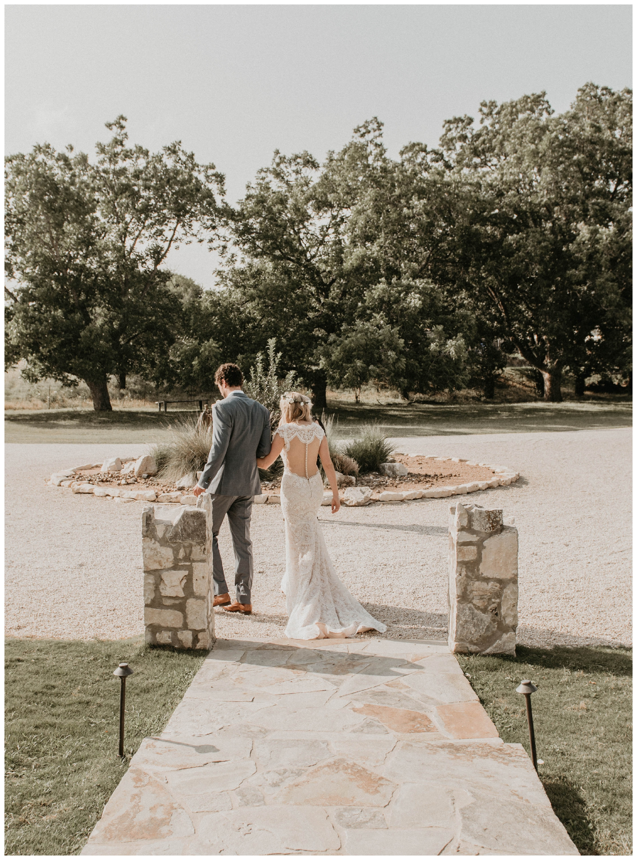 austin-texas-wedding-photography-1778-photographie_0093.jpg