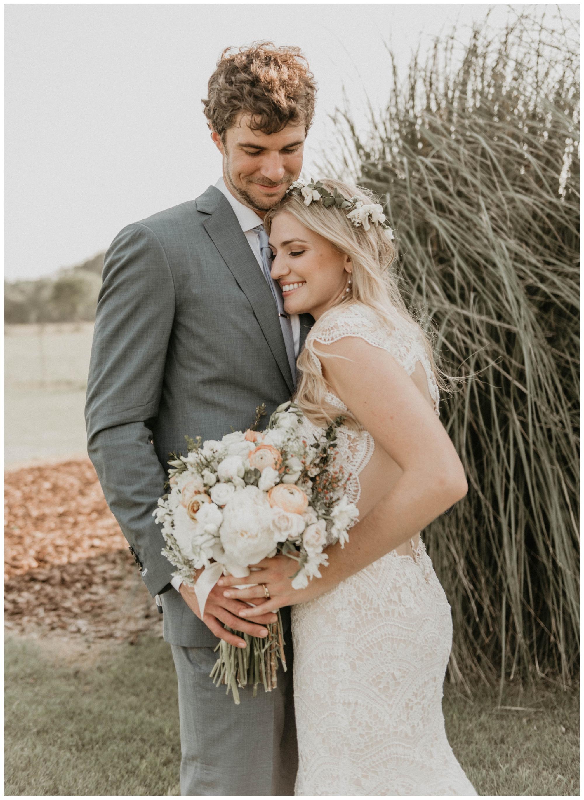 austin-texas-wedding-photography-1778-photographie_0098.jpg