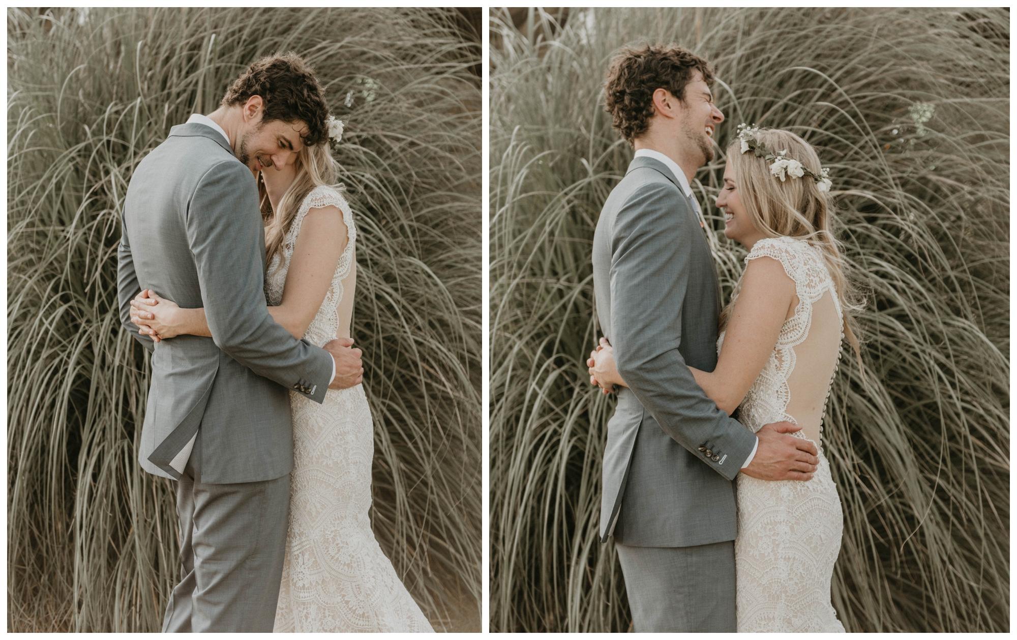 austin-texas-wedding-photography-1778-photographie_0100.jpg