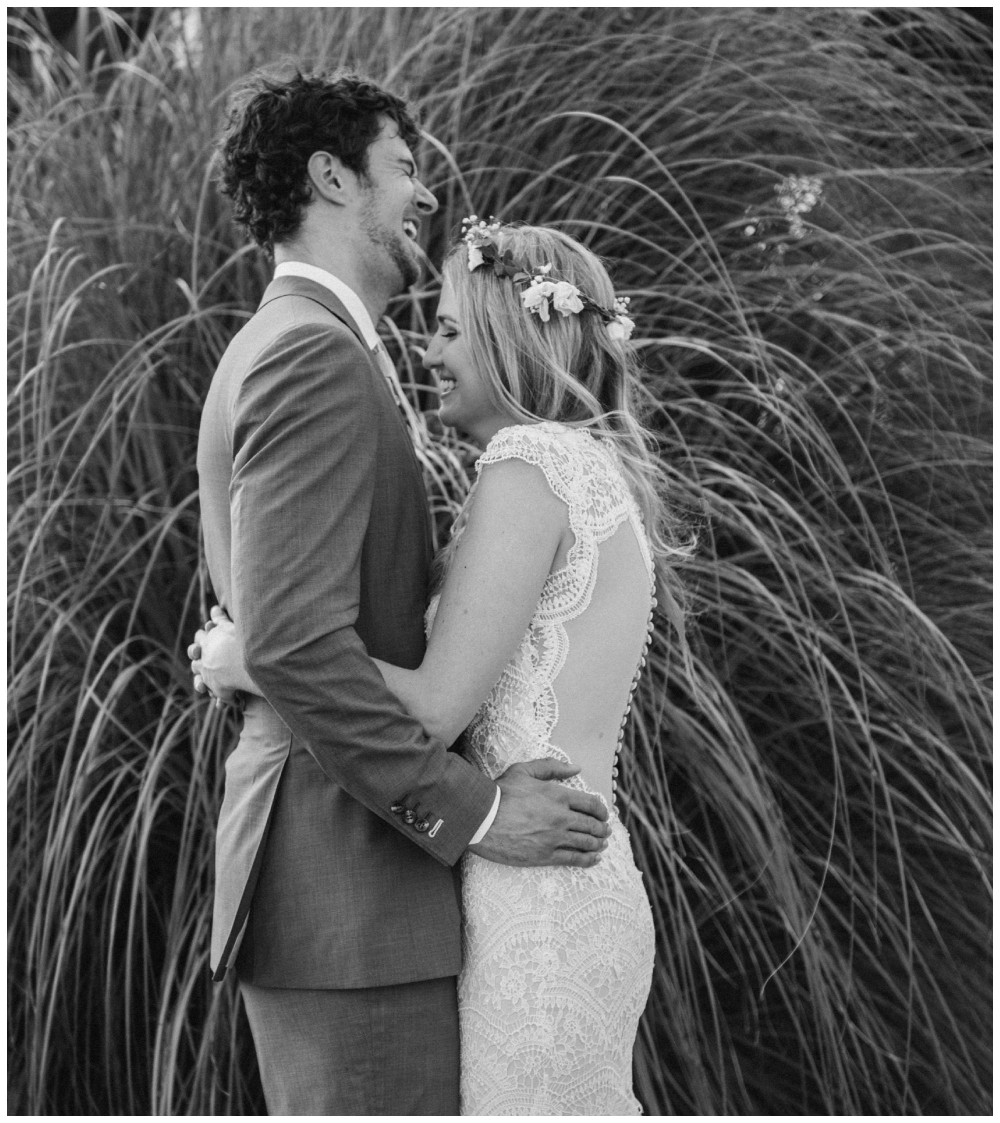 austin-texas-wedding-photography-1778-photographie_0101.jpg