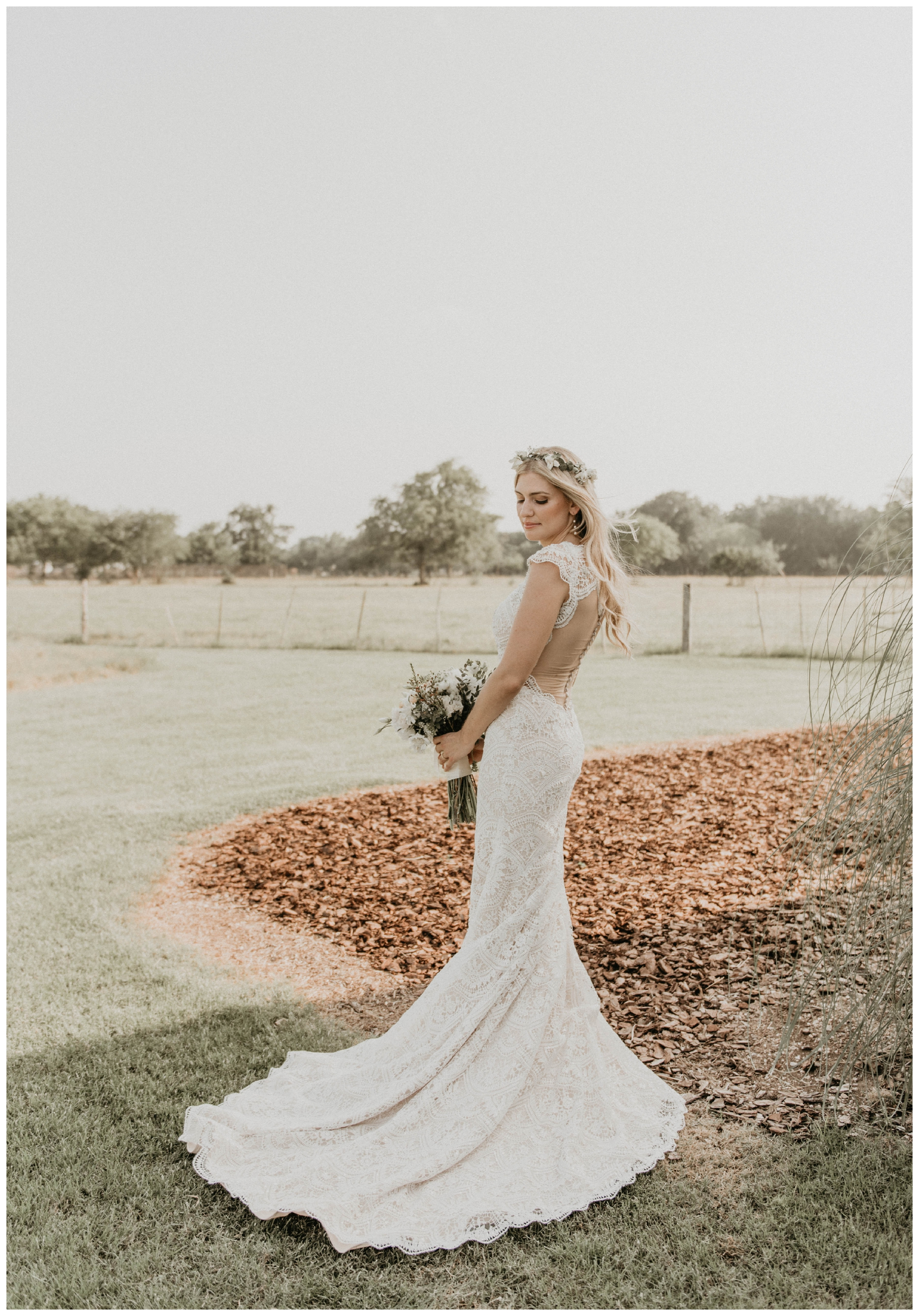 austin-texas-wedding-photography-1778-photographie_0107.jpg