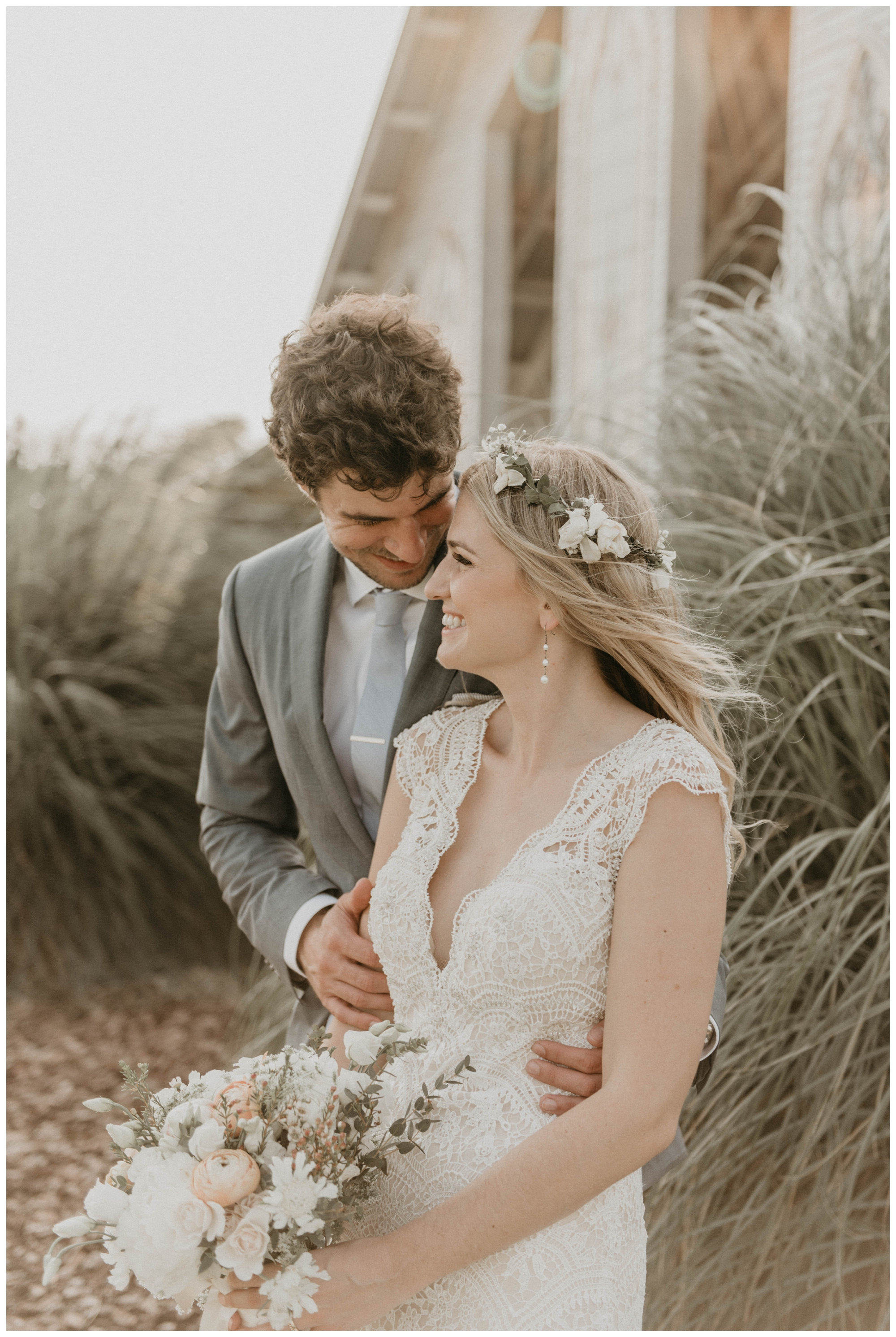 austin-texas-wedding-photography-1778-photographie_0108.jpg