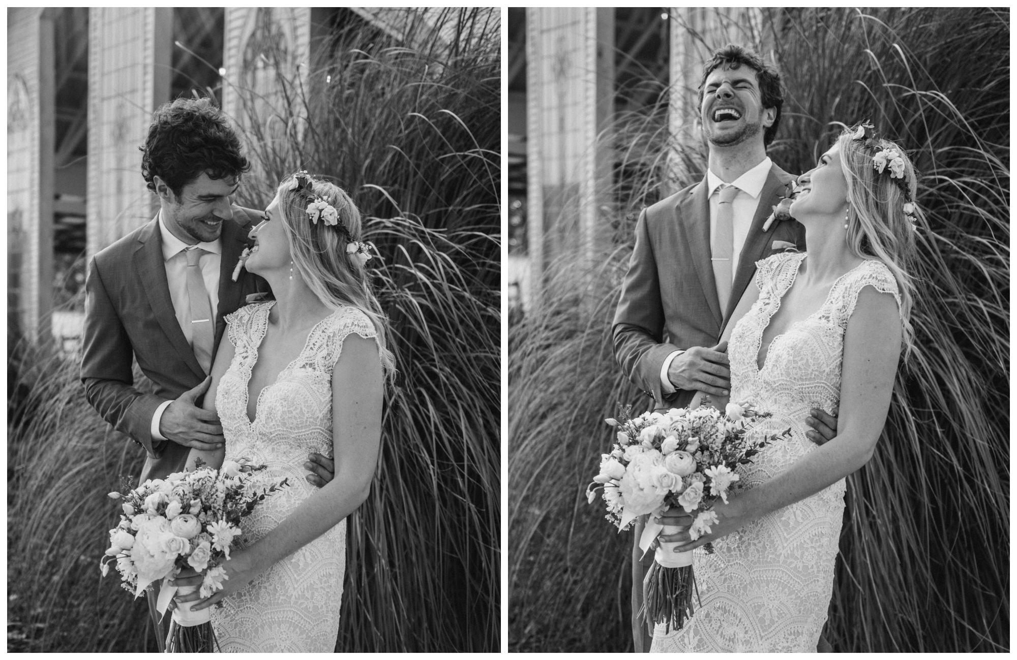 austin-texas-wedding-photography-1778-photographie_0109.jpg