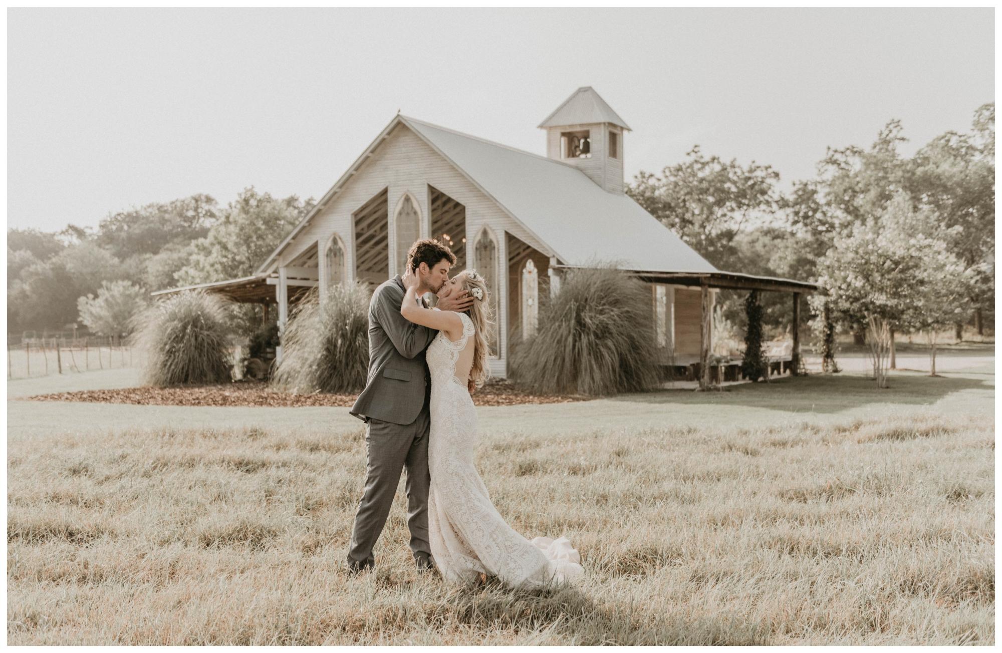 austin-texas-wedding-photography-1778-photographie_0111.jpg