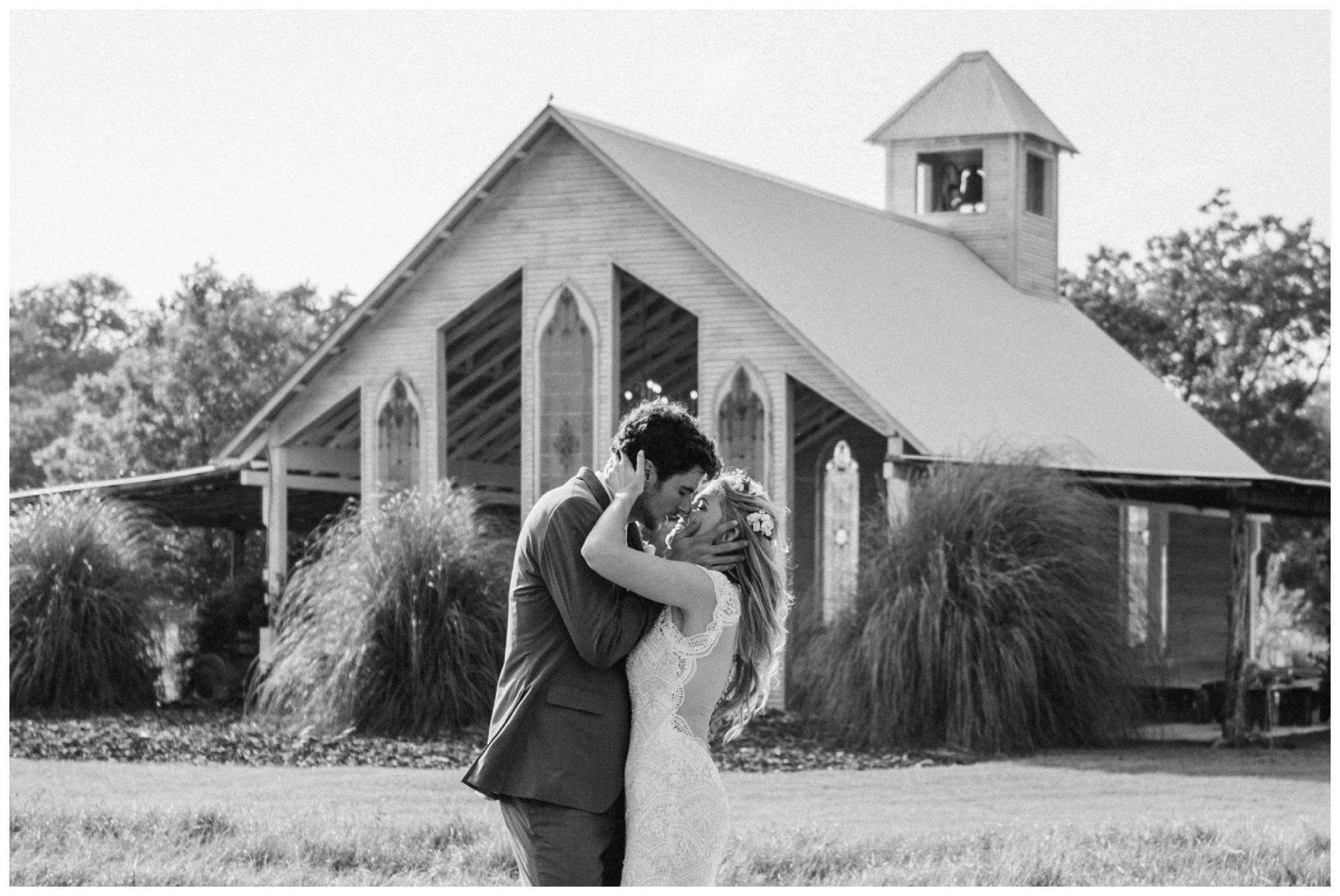 austin-texas-wedding-photography-1778-photographie_0112.jpg