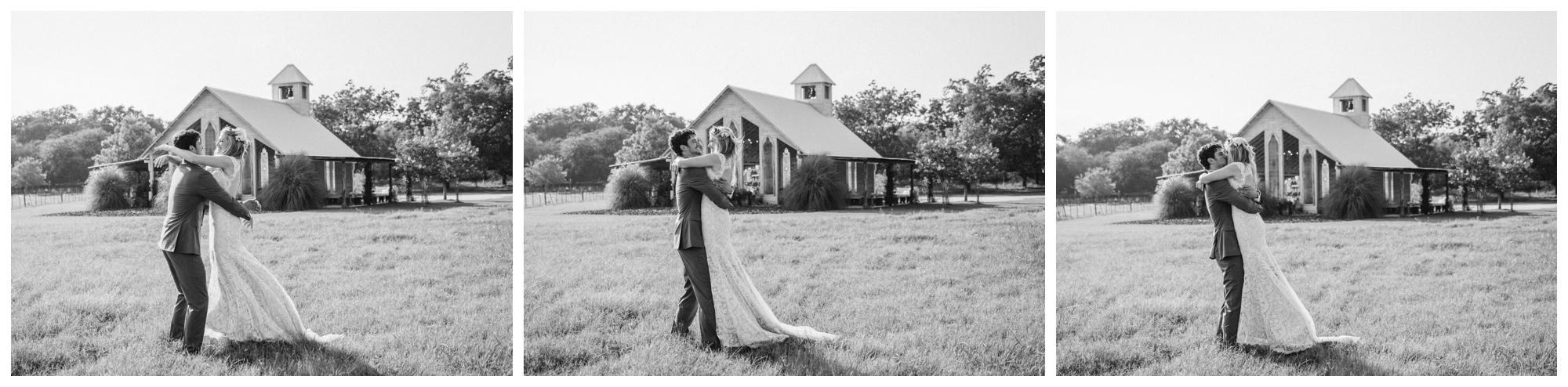 austin-texas-wedding-photography-1778-photographie_0117.jpg