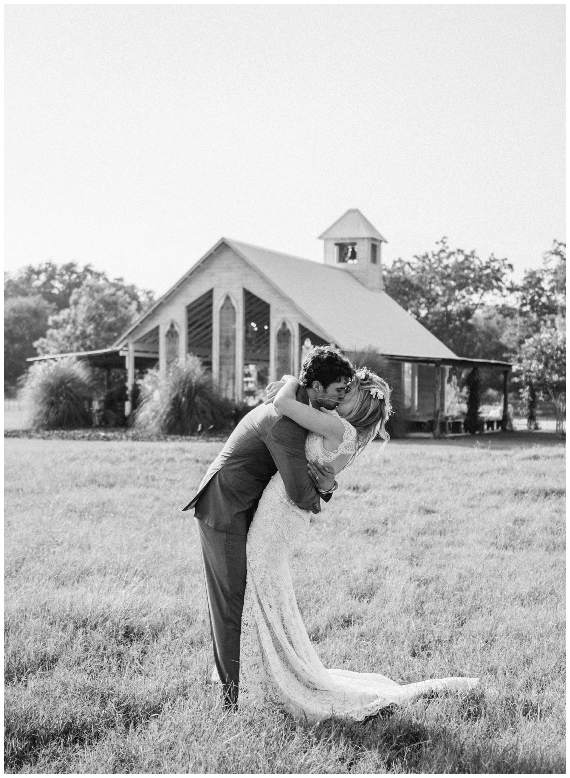 austin-texas-wedding-photography-1778-photographie_0118.jpg