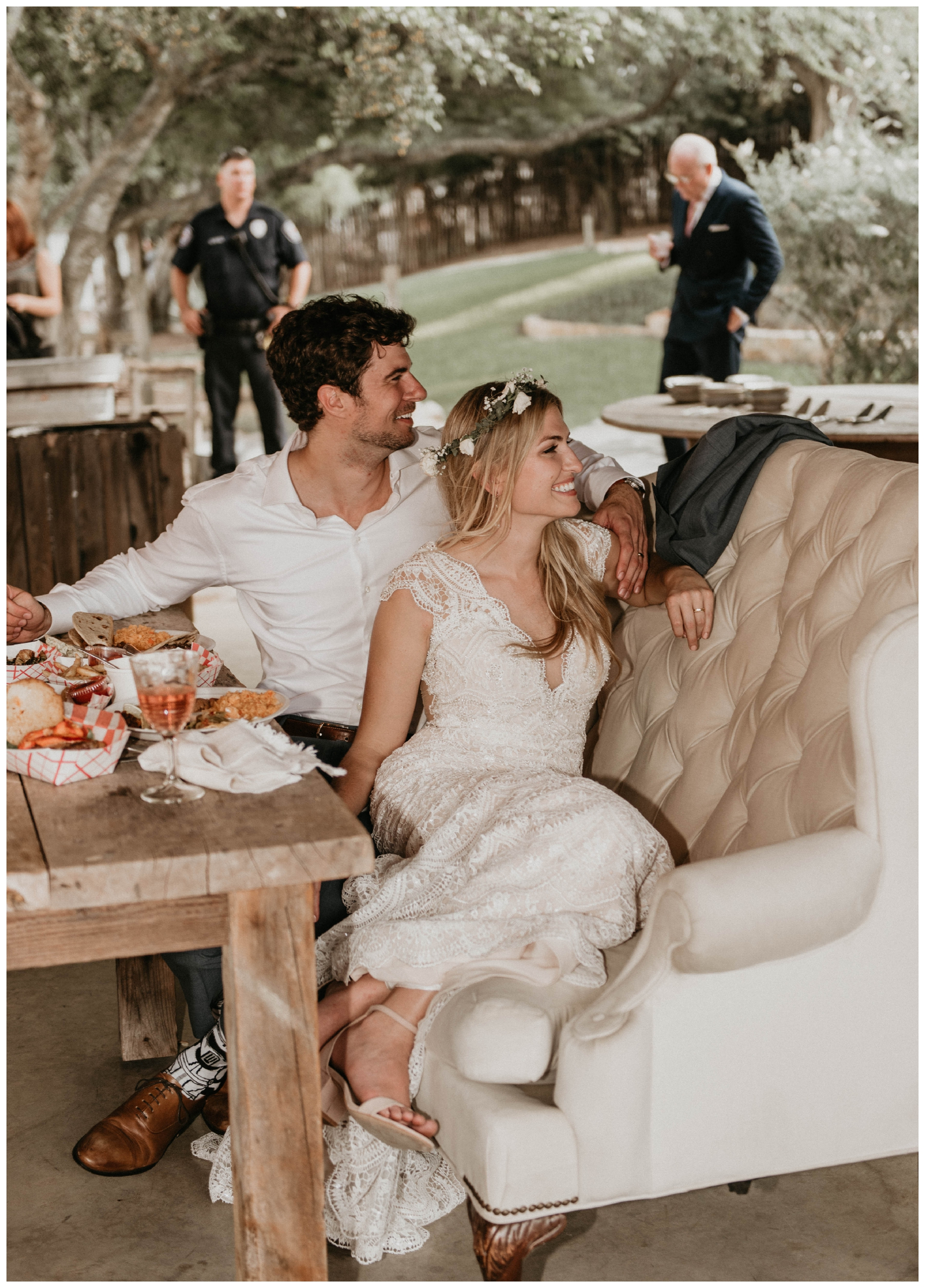 austin-texas-wedding-photography-1778-photographie_0121.jpg