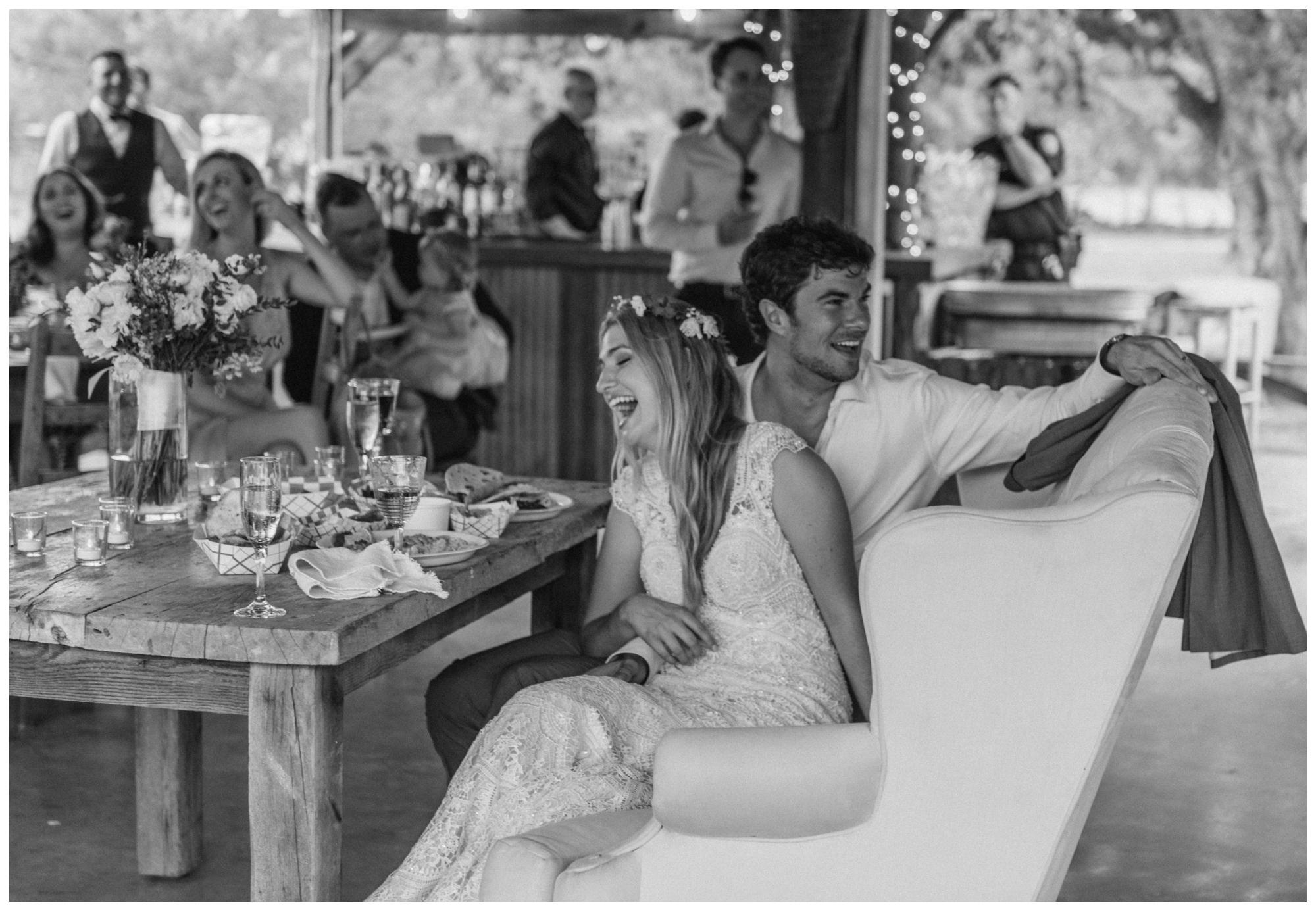 austin-texas-wedding-photography-1778-photographie_0126.jpg