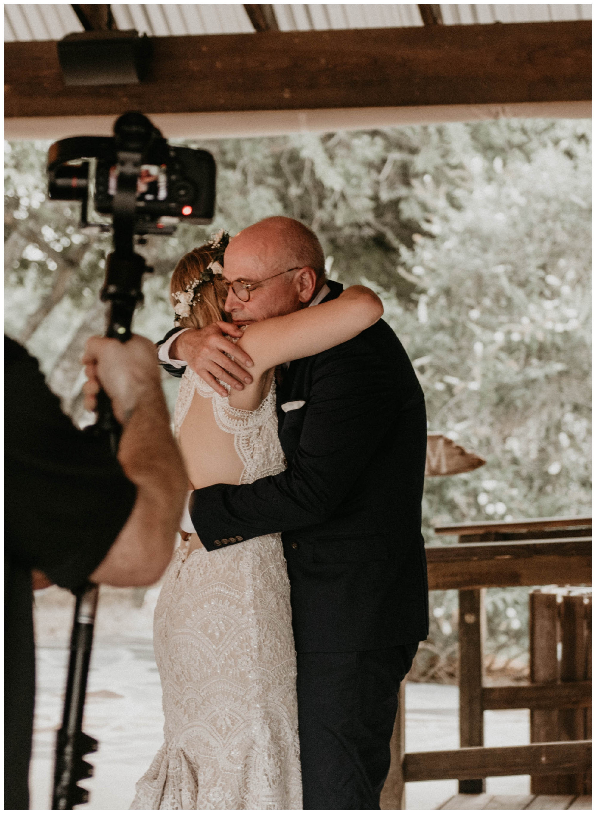 austin-texas-wedding-photography-1778-photographie_0127.jpg