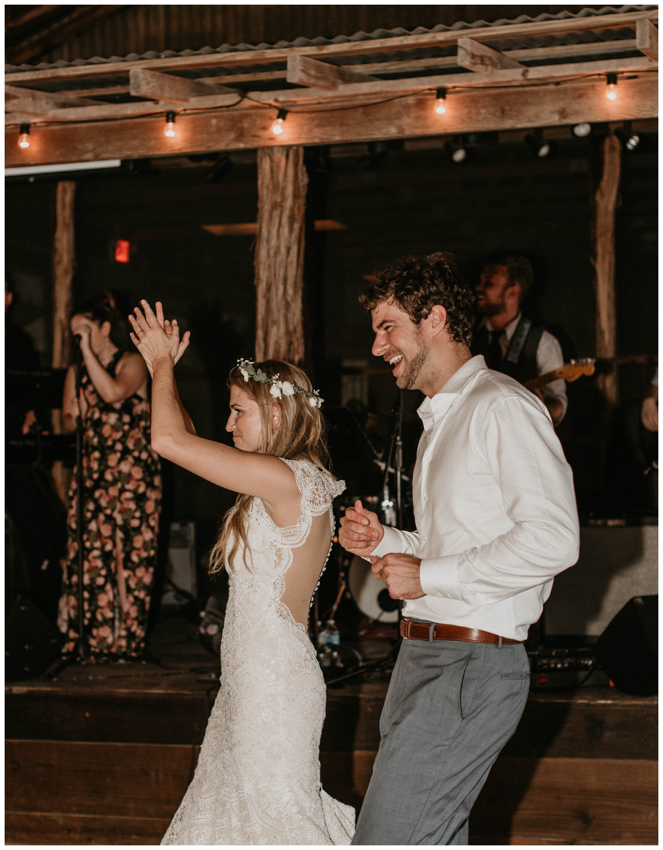 austin-texas-wedding-photography-1778-photographie_0137.jpg