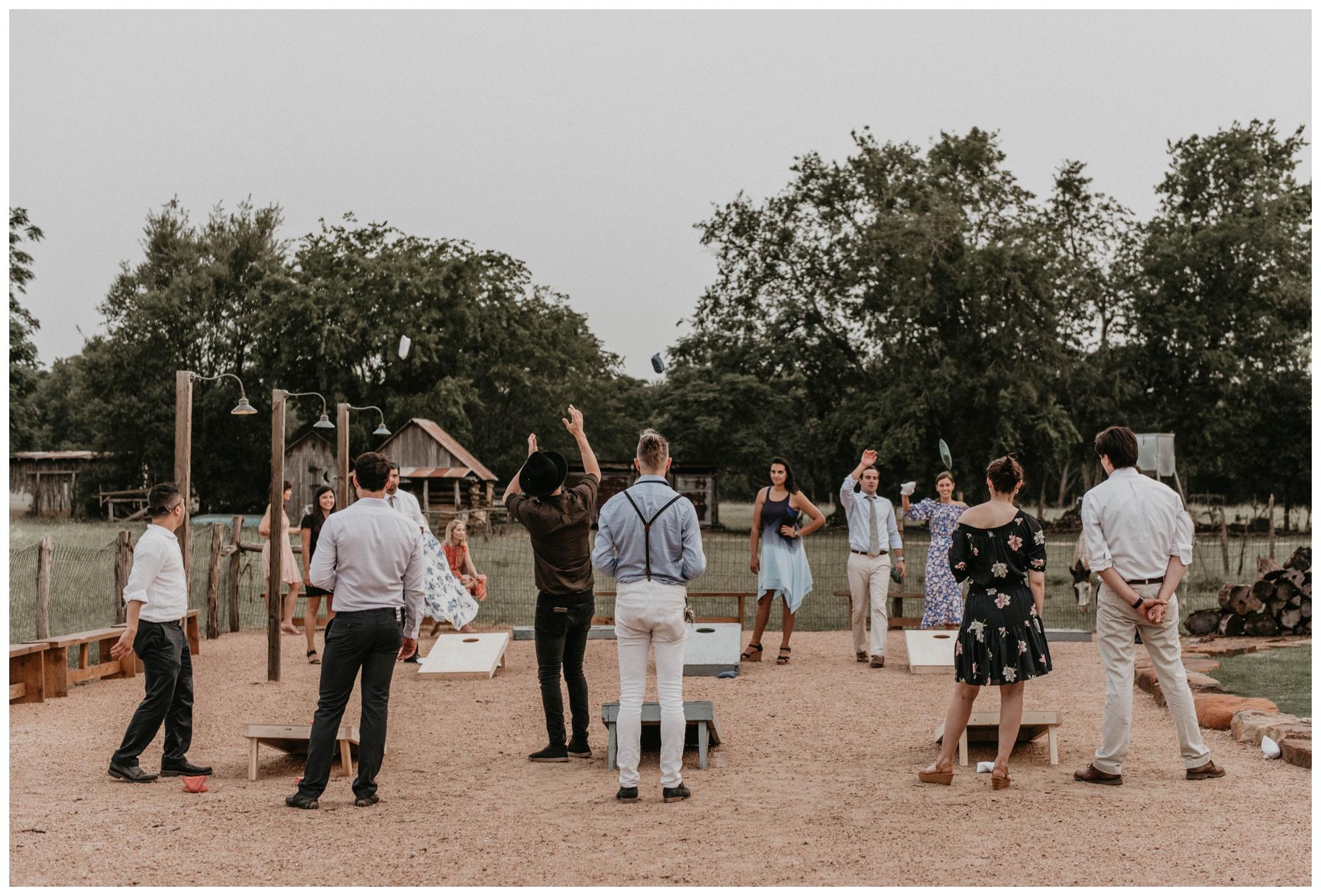 austin-texas-wedding-photography-1778-photographie_0139.jpg