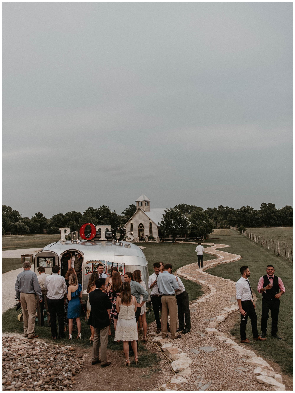 austin-texas-wedding-photography-1778-photographie_0140.jpg