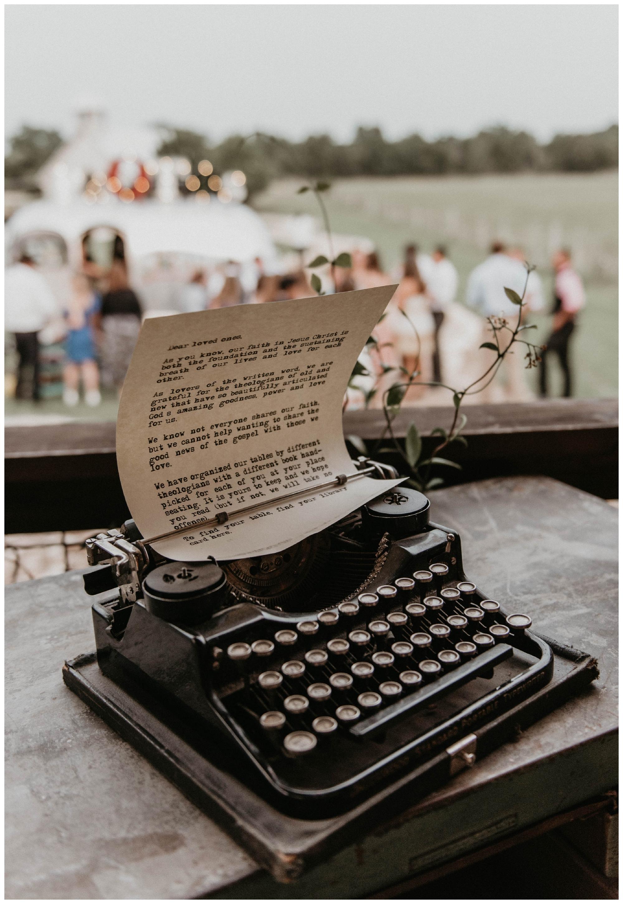 austin-texas-wedding-photography-1778-photographie_0142.jpg