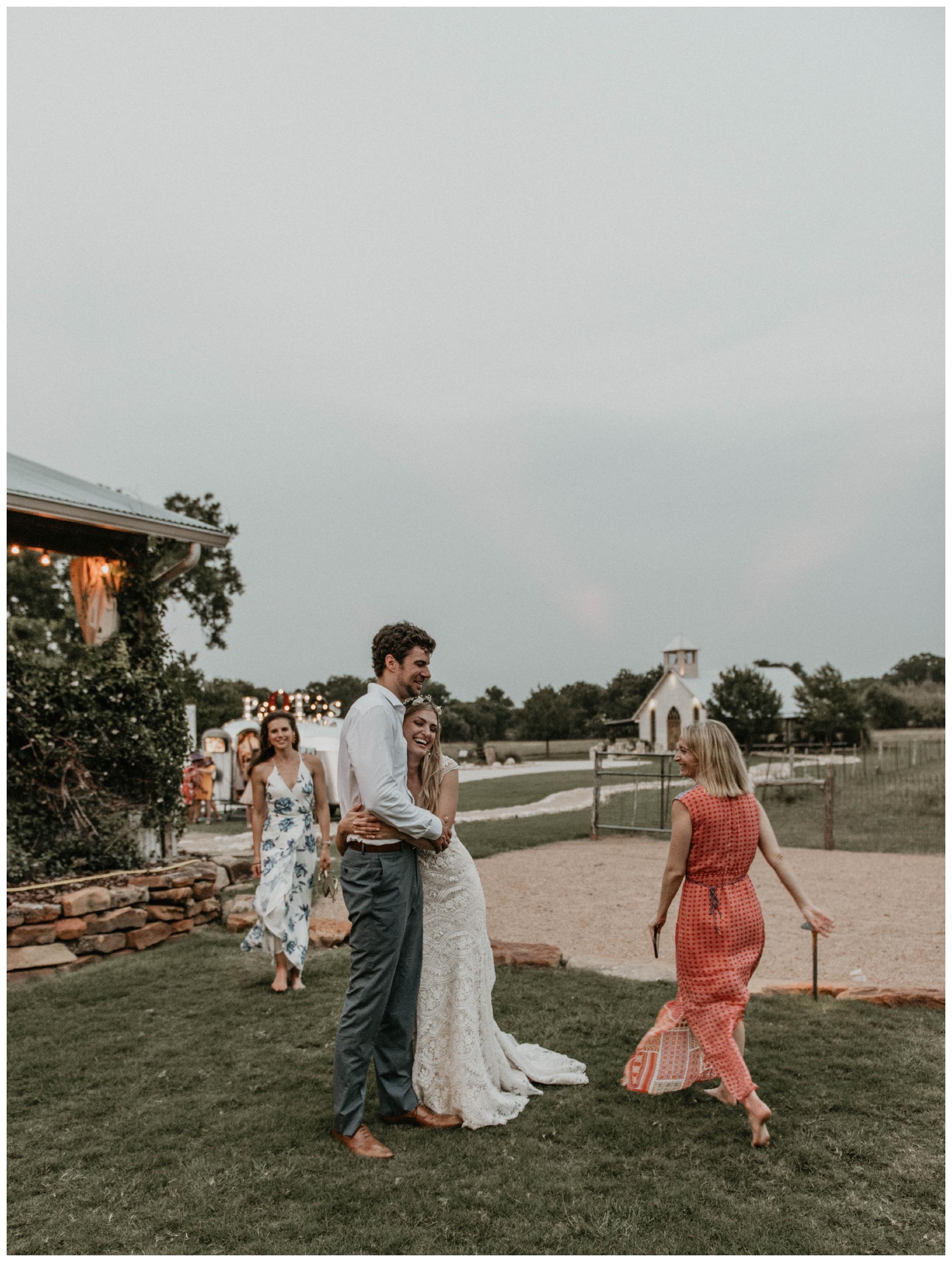 austin-texas-wedding-photography-1778-photographie_0146.jpg