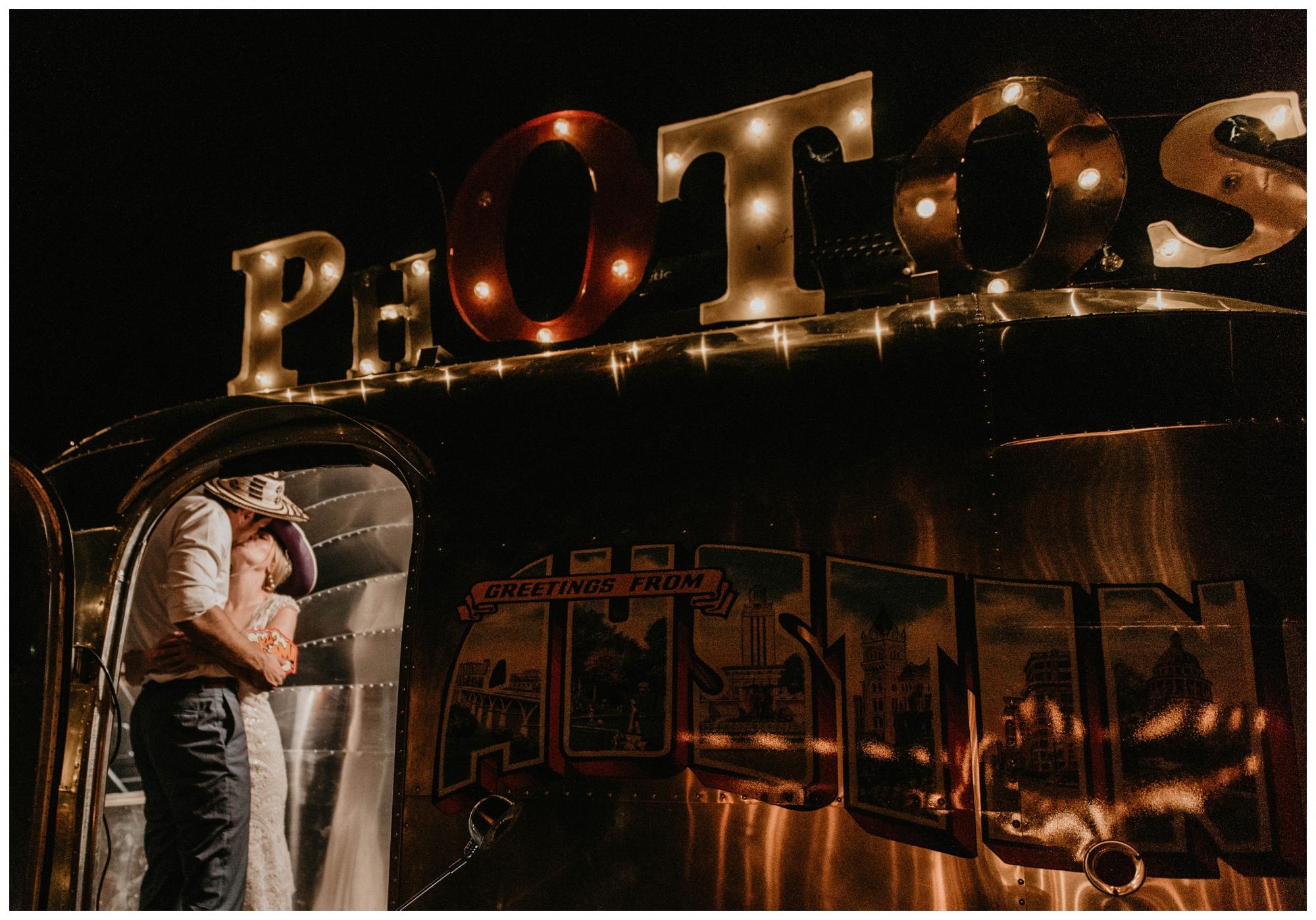 austin-texas-wedding-photography-1778-photographie_0153.jpg