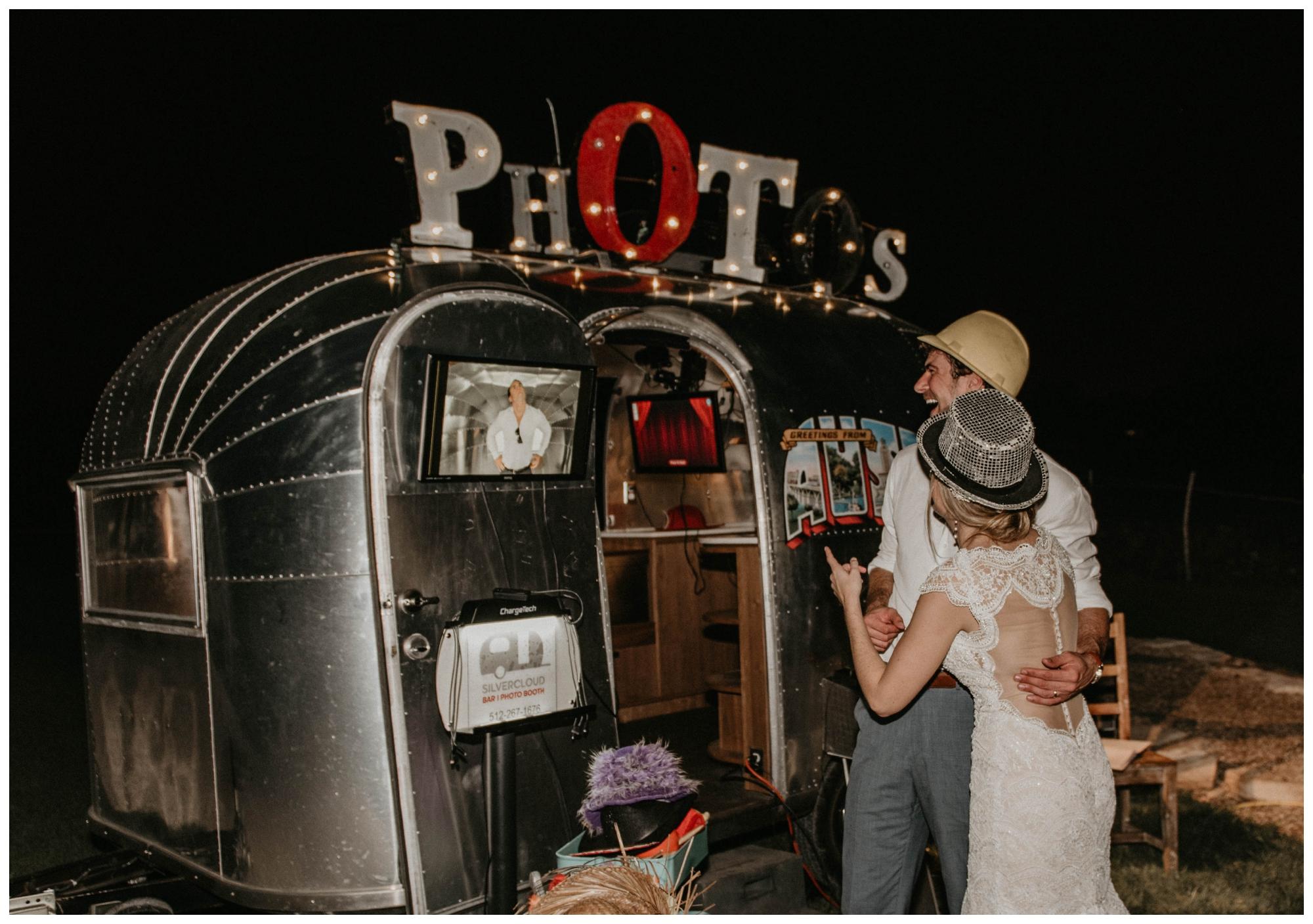 austin-texas-wedding-photography-1778-photographie_0154.jpg