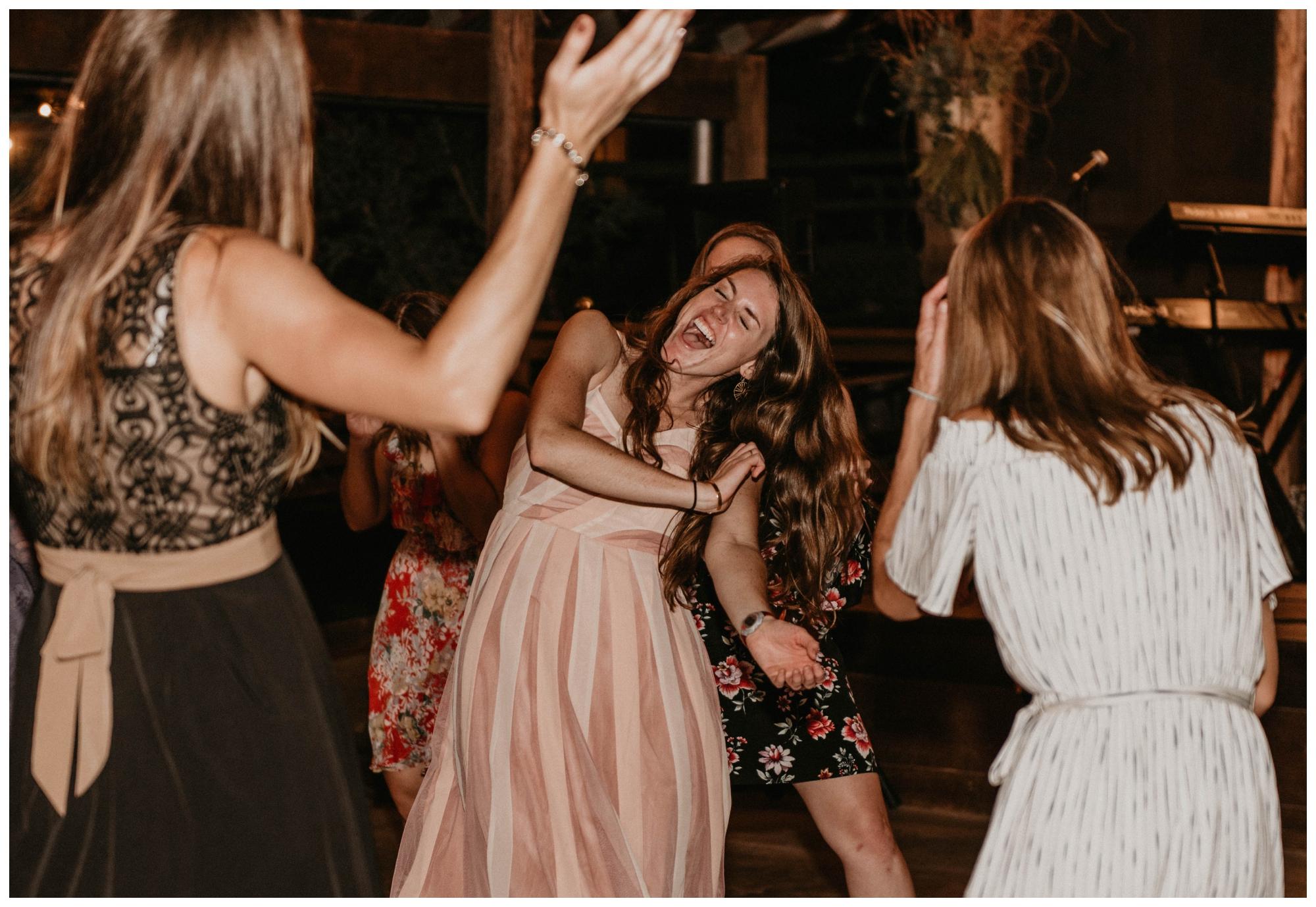 austin-texas-wedding-photography-1778-photographie_0156.jpg