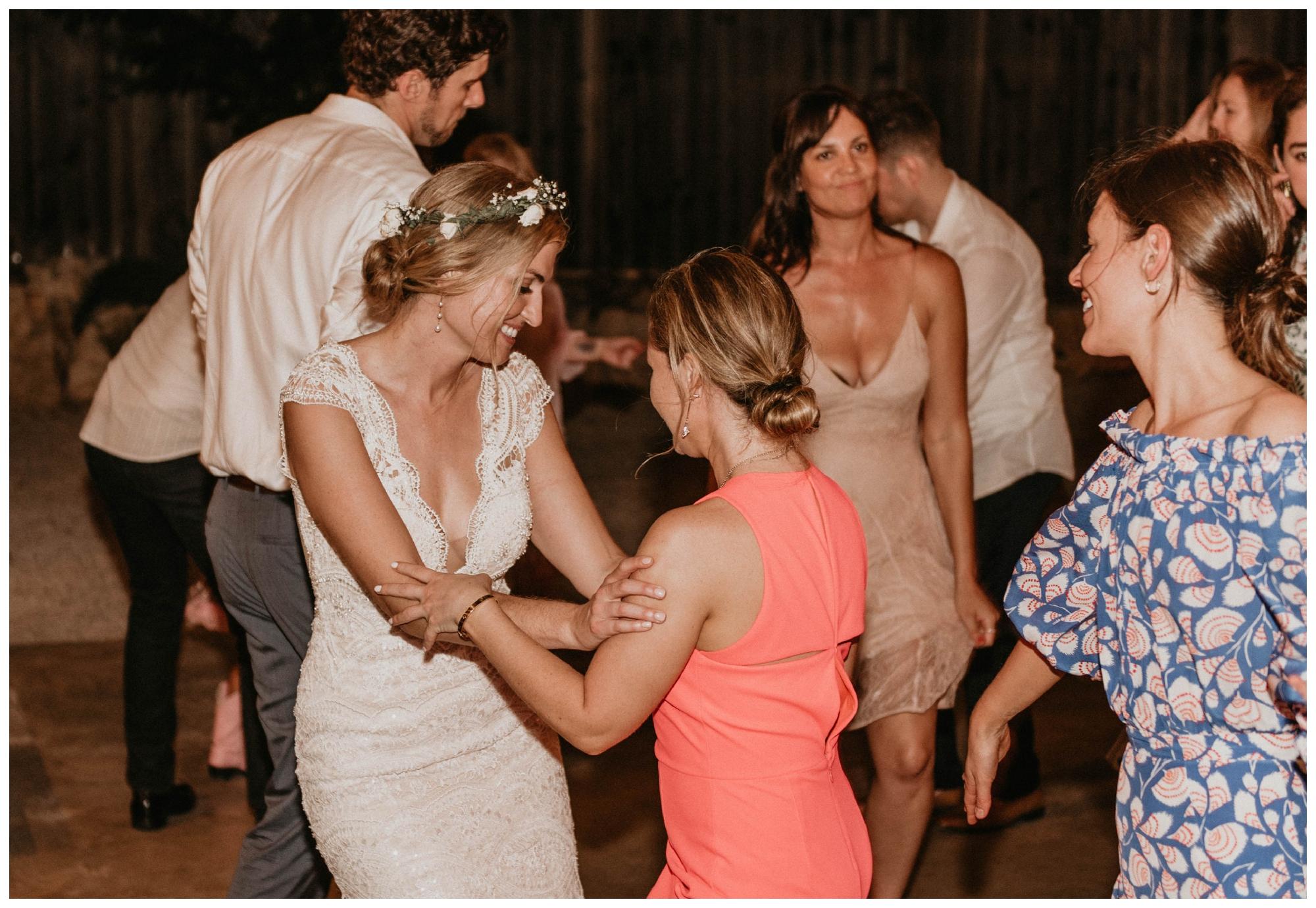 austin-texas-wedding-photography-1778-photographie_0157.jpg