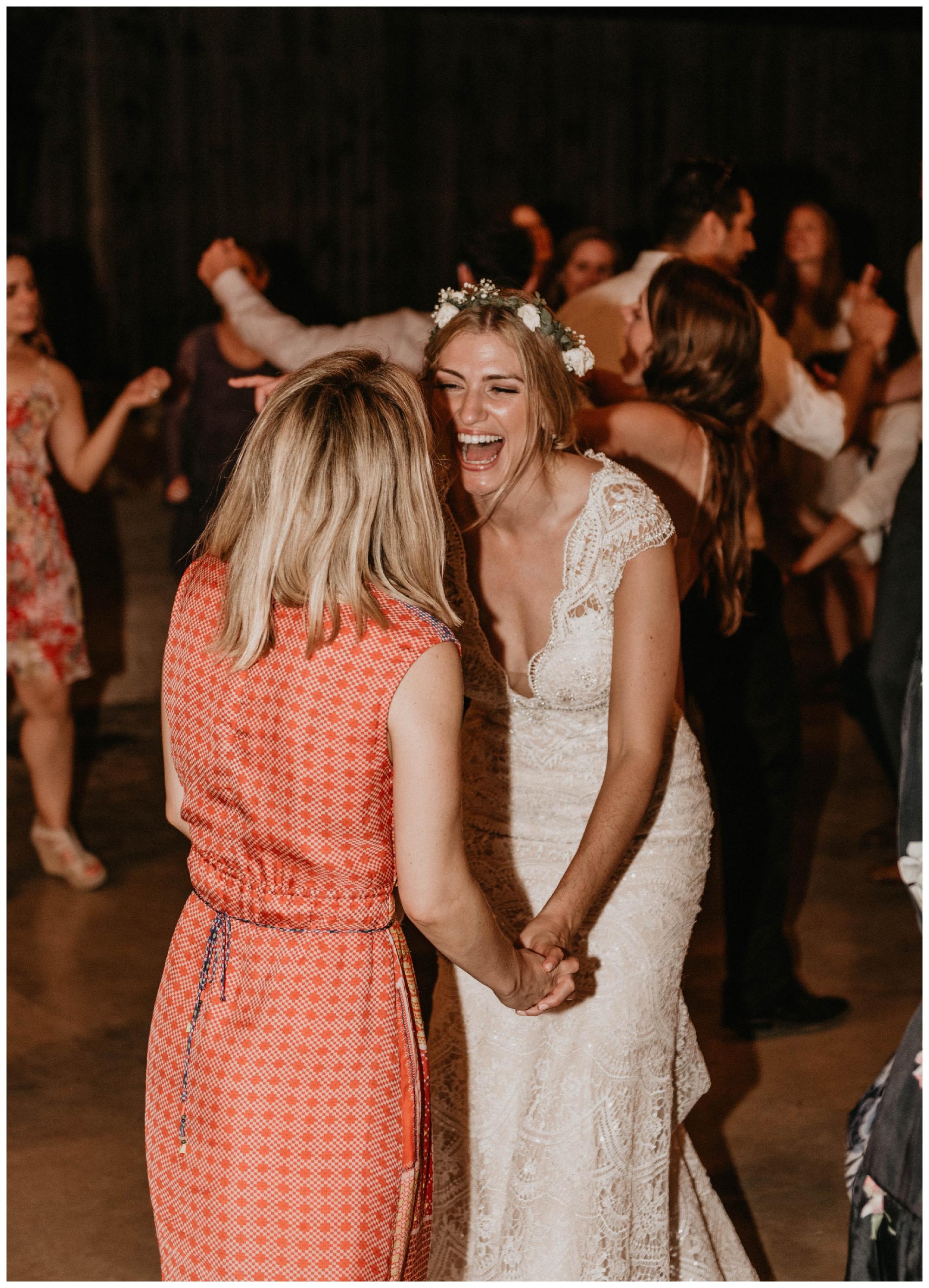 austin-texas-wedding-photography-1778-photographie_0159.jpg