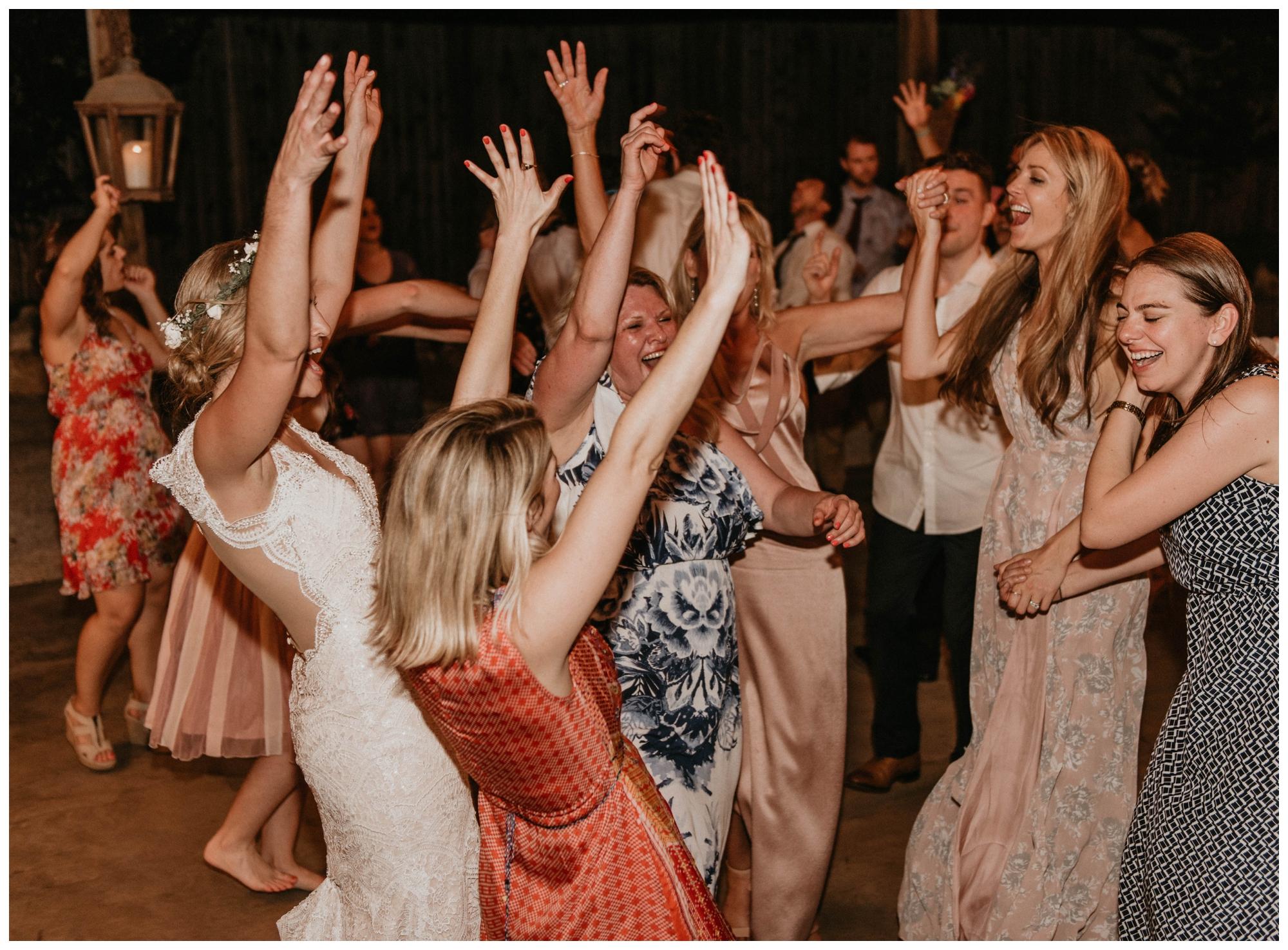 austin-texas-wedding-photography-1778-photographie_0160.jpg