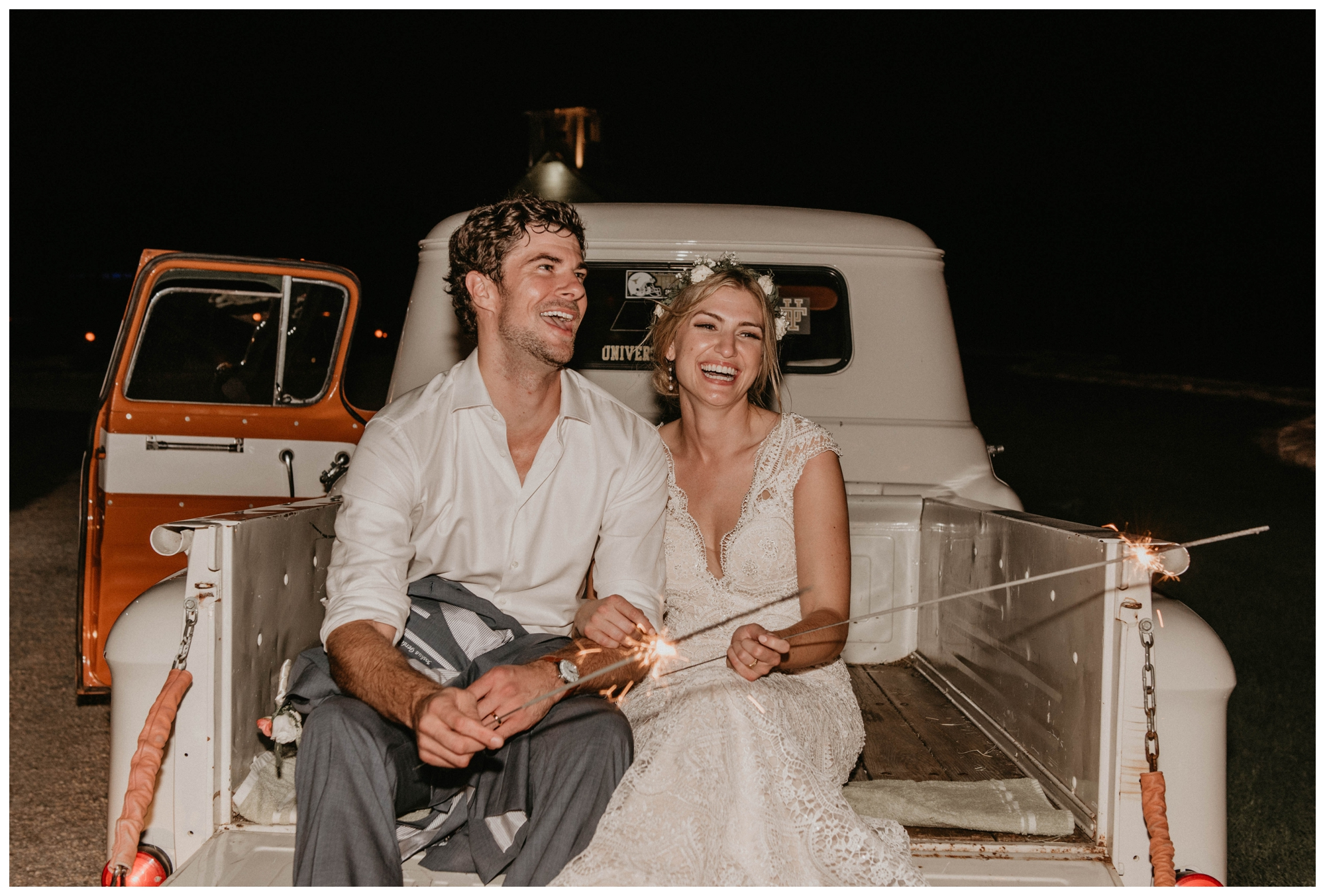 austin-texas-wedding-photography-1778-photographie_0162.jpg