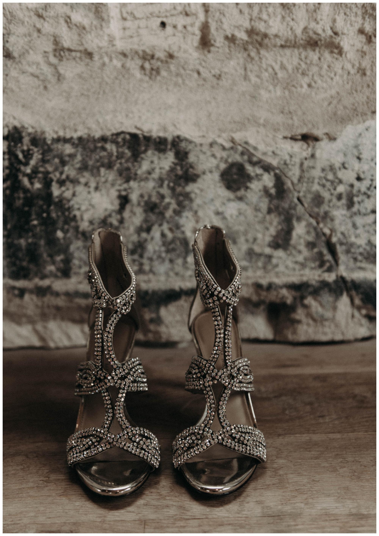 austin-texas-wedding-photography-1778-photographie_0003.jpg