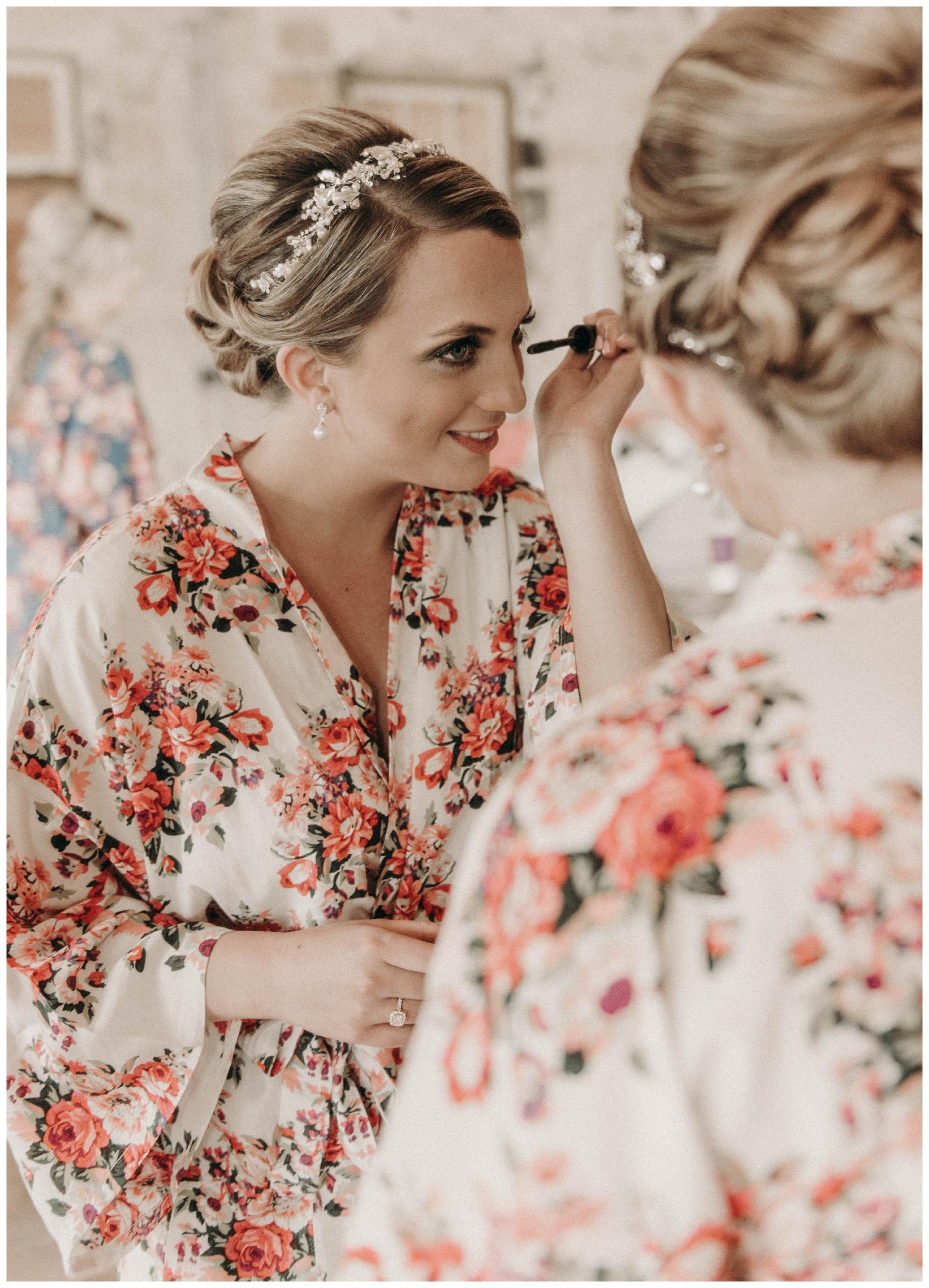 austin-texas-wedding-photography-1778-photographie_0008.jpg