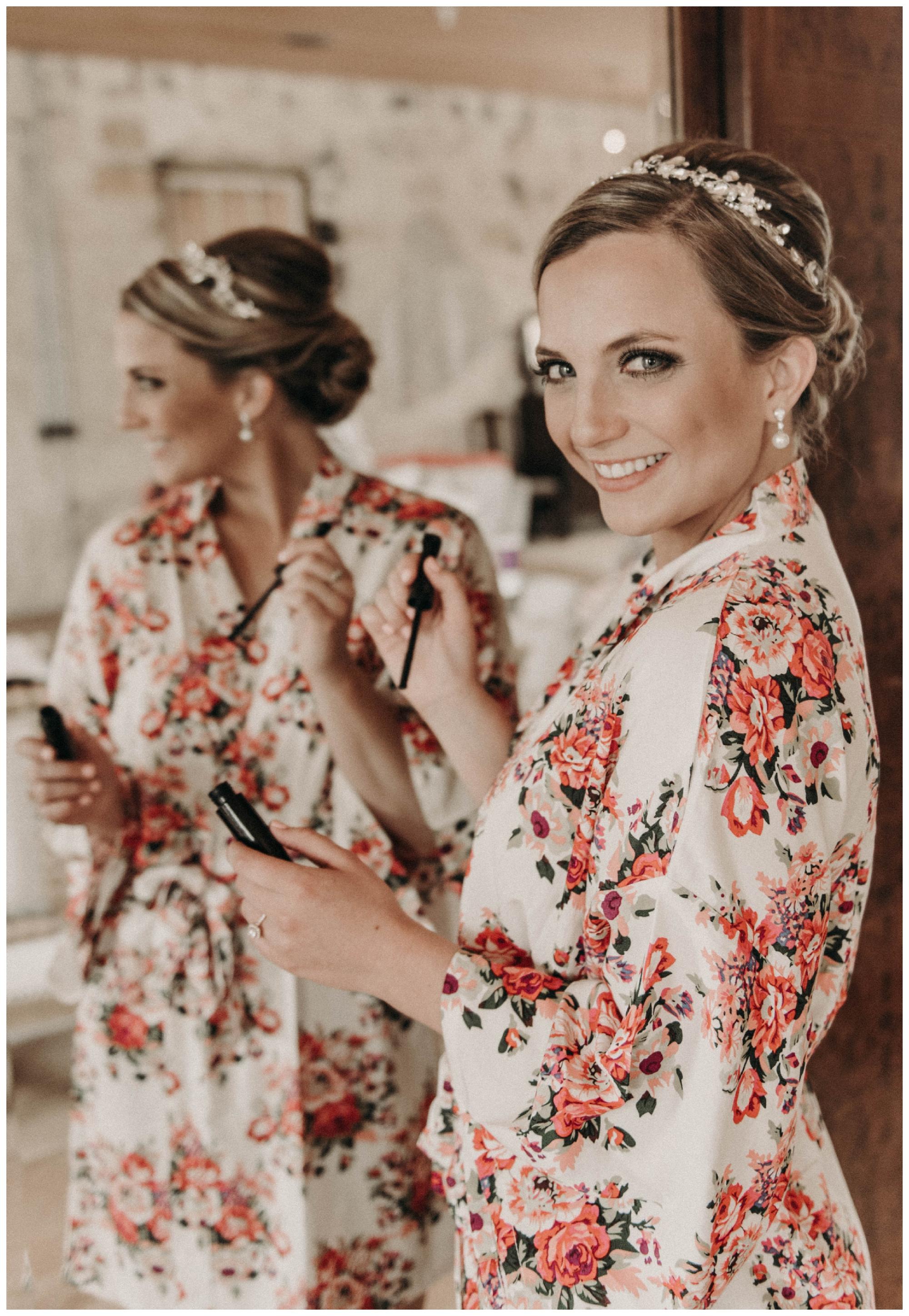austin-texas-wedding-photography-1778-photographie_0009.jpg