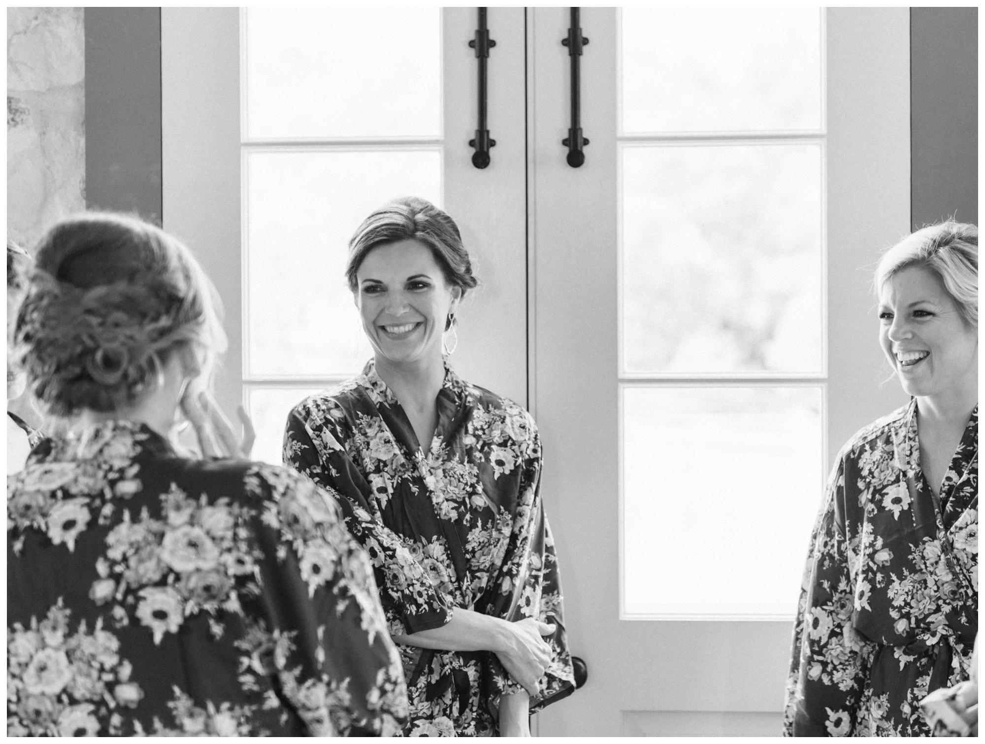 austin-texas-wedding-photography-1778-photographie_0010.jpg