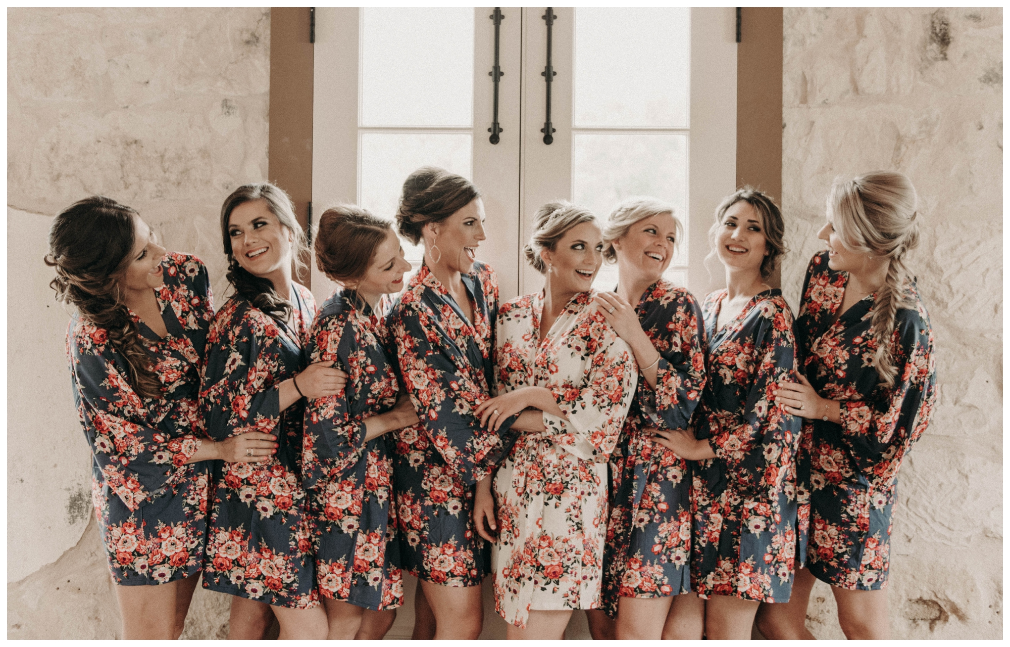 austin-texas-wedding-photography-1778-photographie_0012.jpg