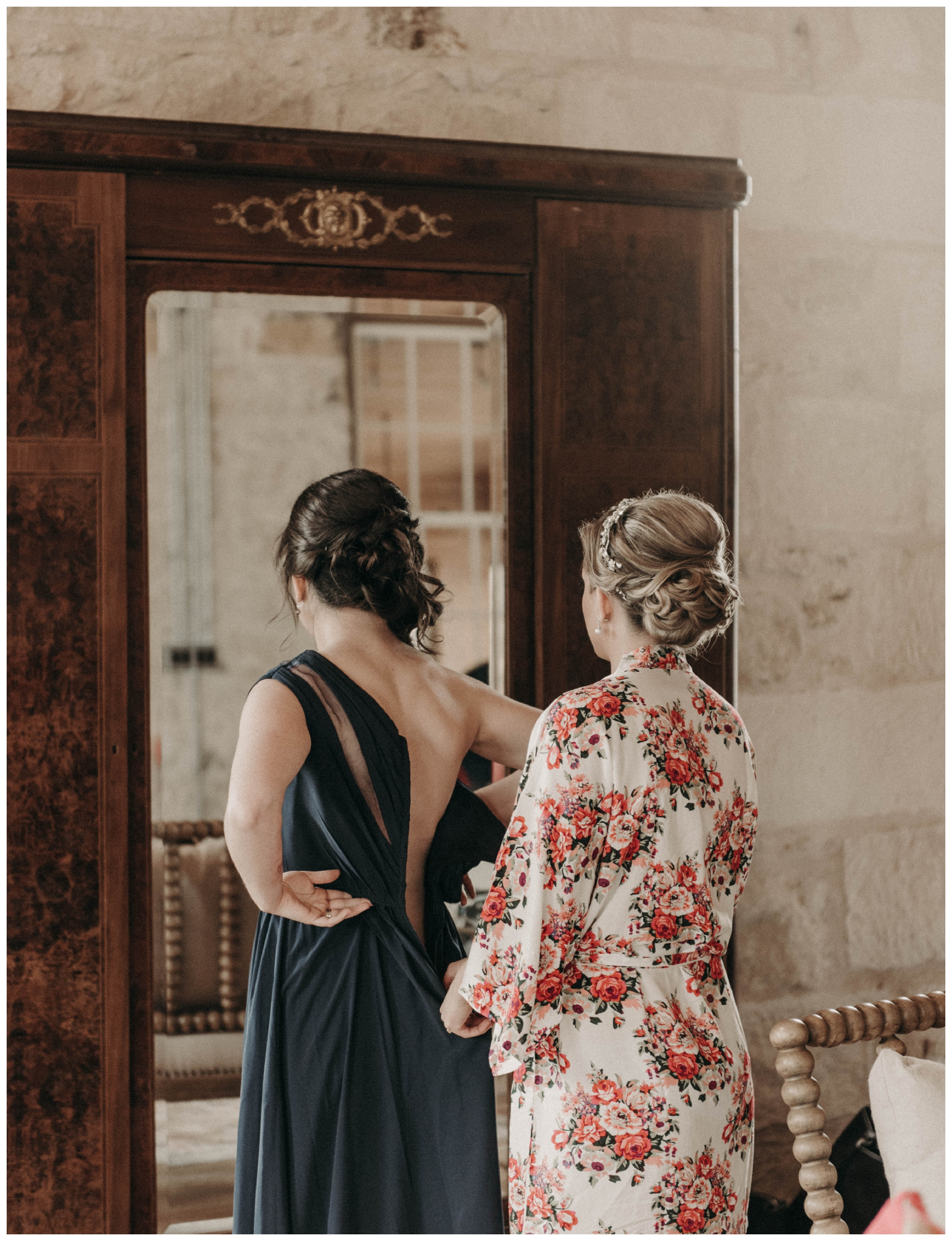 austin-texas-wedding-photography-1778-photographie_0013.jpg