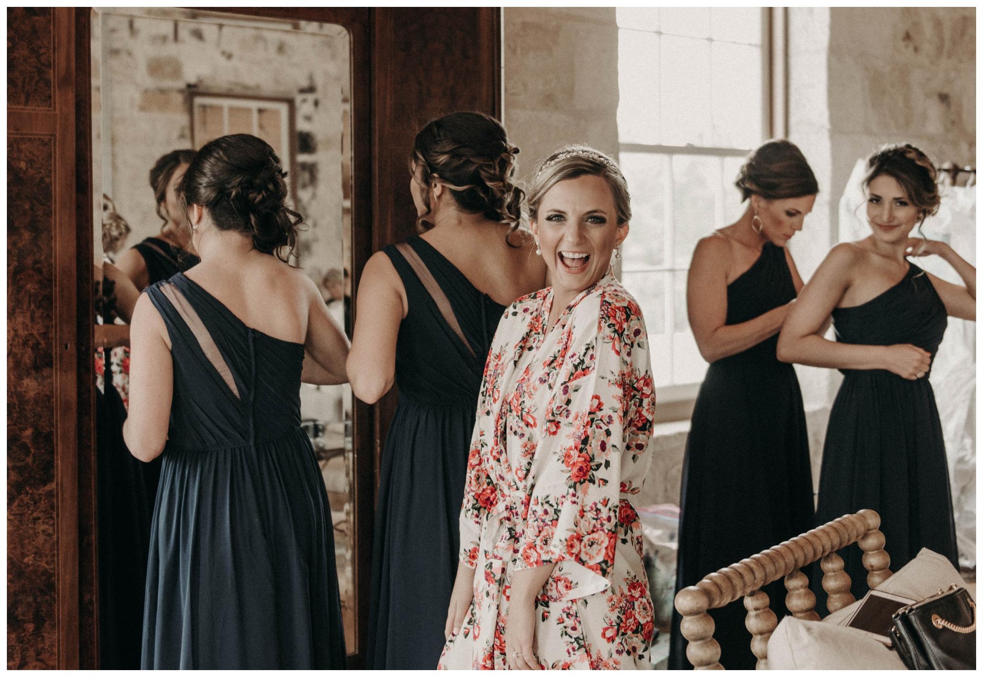 austin-texas-wedding-photography-1778-photographie_0014.jpg