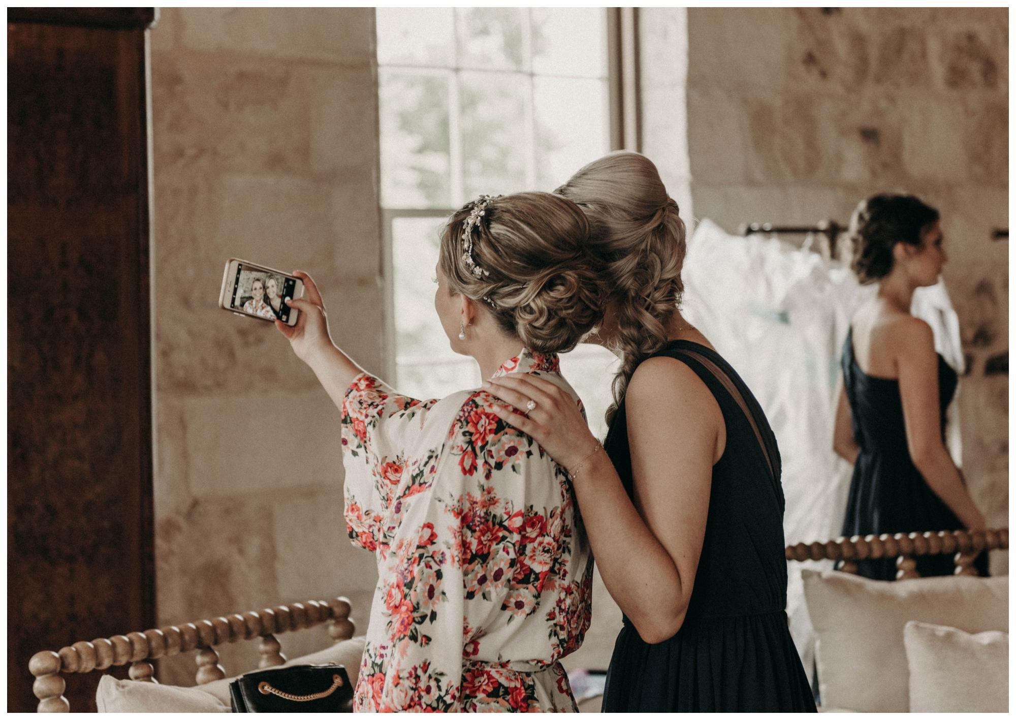 austin-texas-wedding-photography-1778-photographie_0015.jpg