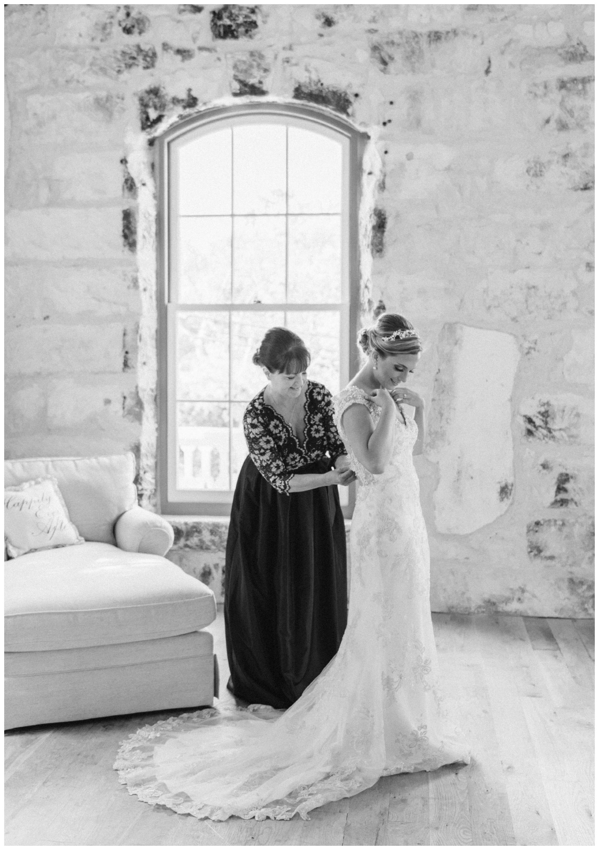 austin-texas-wedding-photography-1778-photographie_0019.jpg