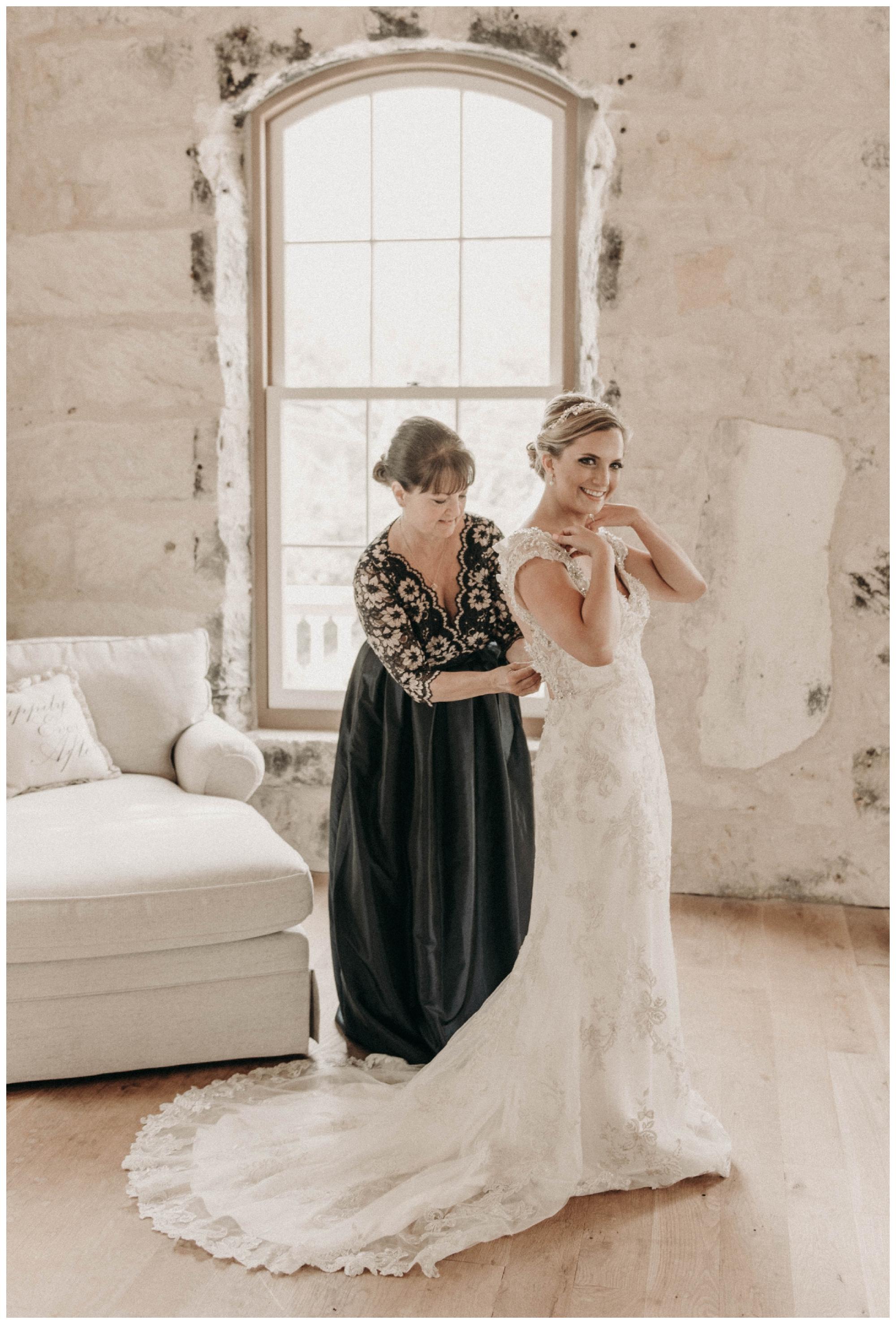 austin-texas-wedding-photography-1778-photographie_0020.jpg