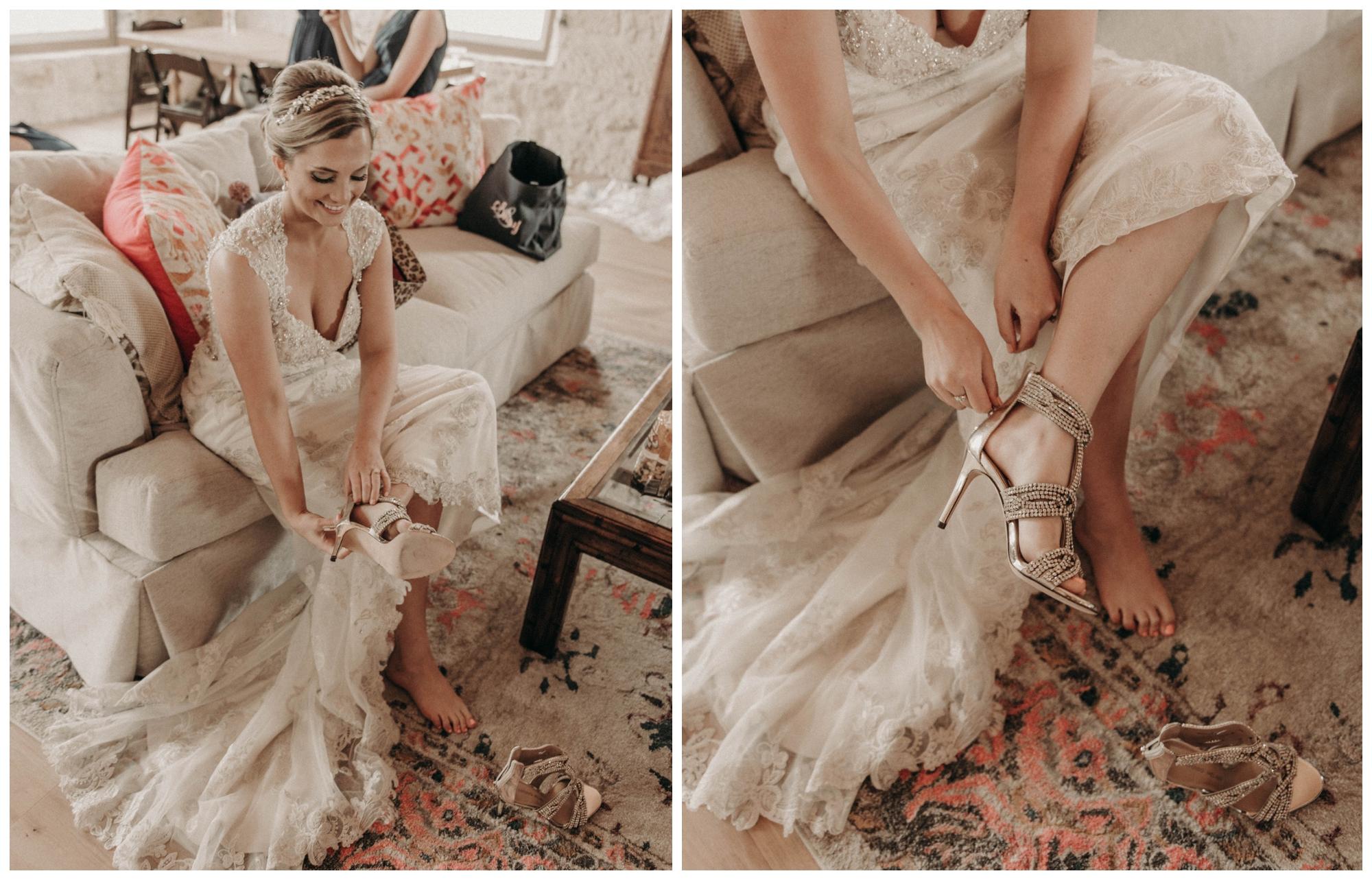 austin-texas-wedding-photography-1778-photographie_0022.jpg