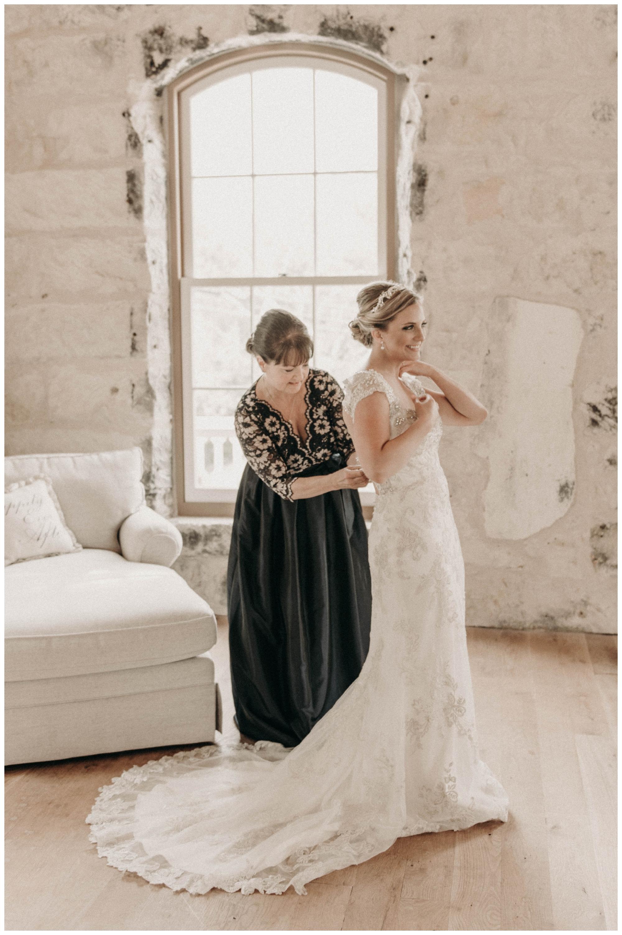 austin-texas-wedding-photography-1778-photographie_0021.jpg