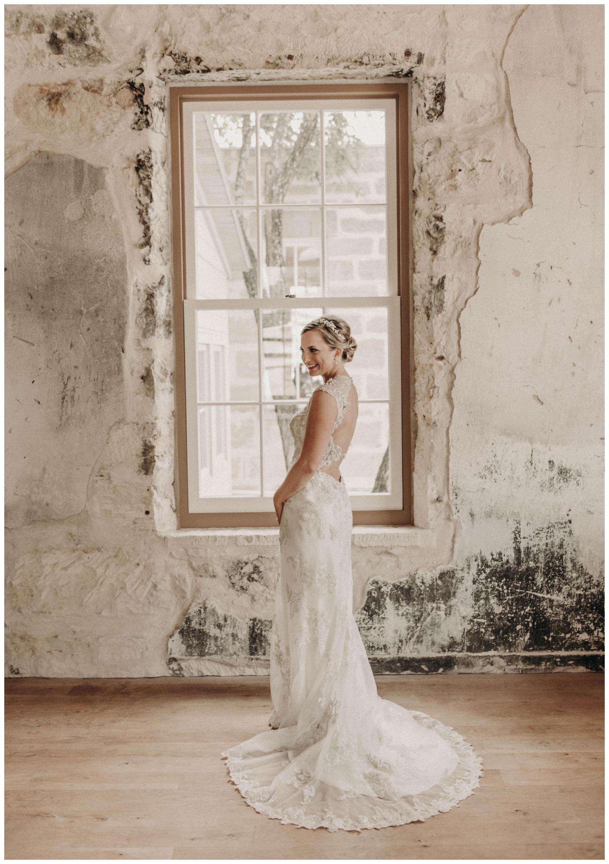 austin-texas-wedding-photography-1778-photographie_0023.jpg